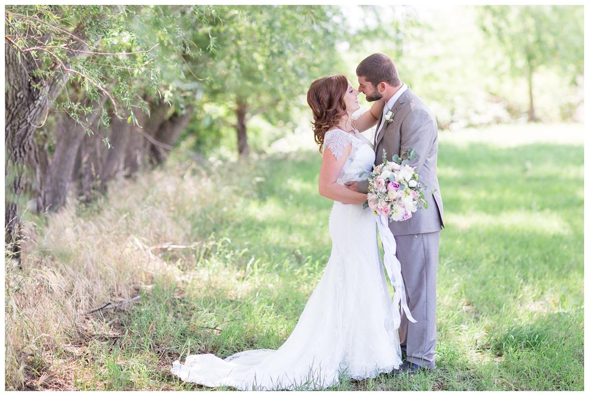 Private-Estate-Lake-Chico-California-Wedding_0353.jpg