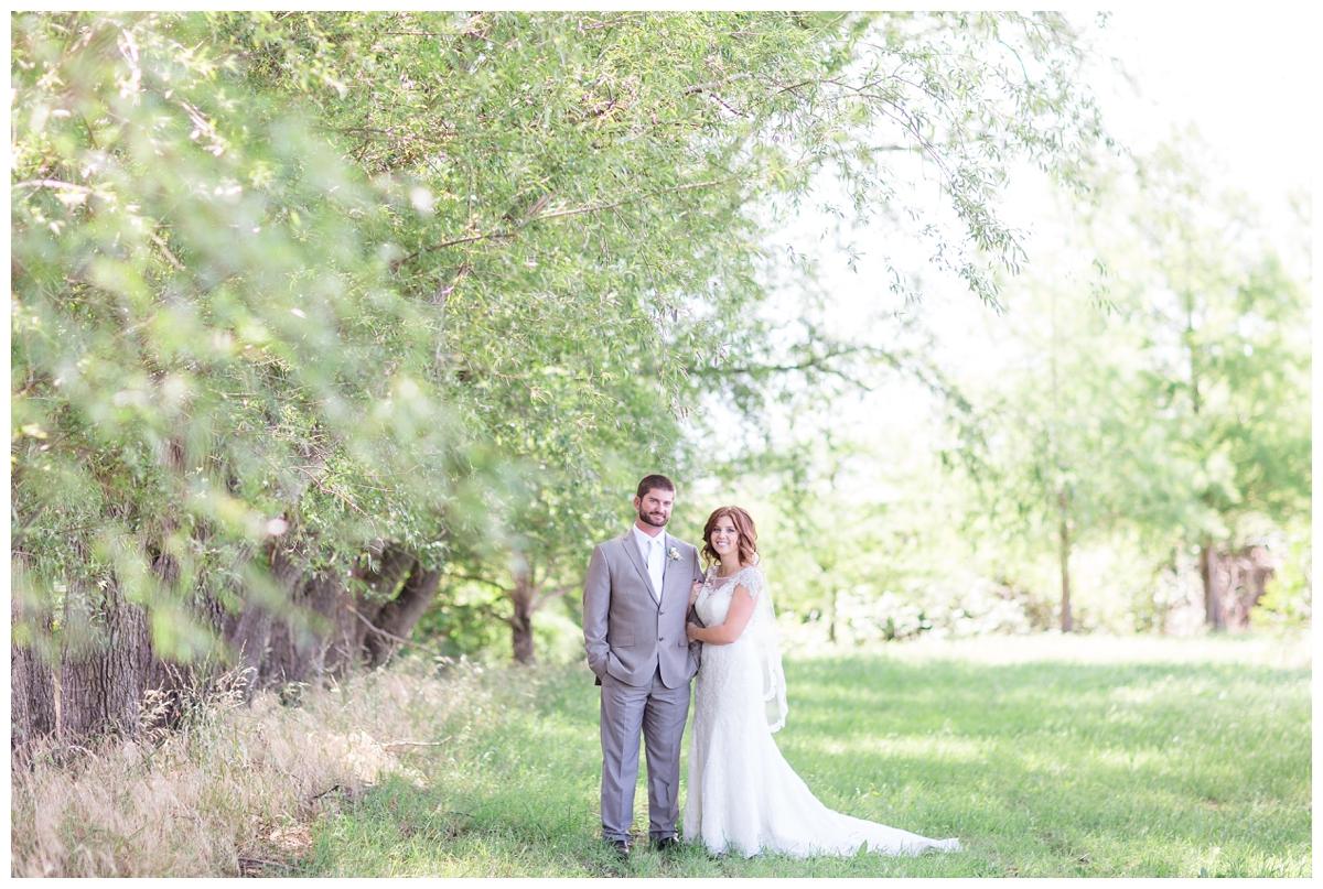 Private-Estate-Lake-Chico-California-Wedding_0317.jpg