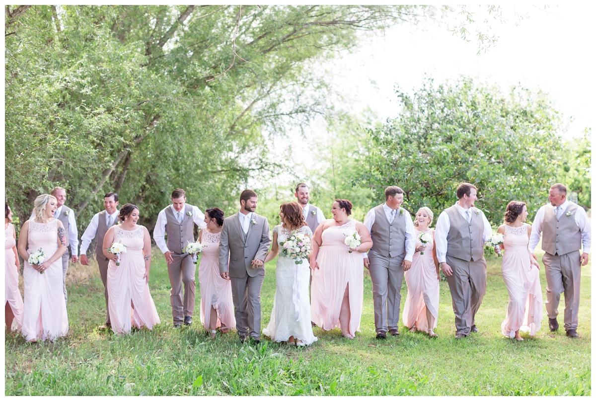 Private-Estate-Lake-Chico-California-Wedding_0331.jpg