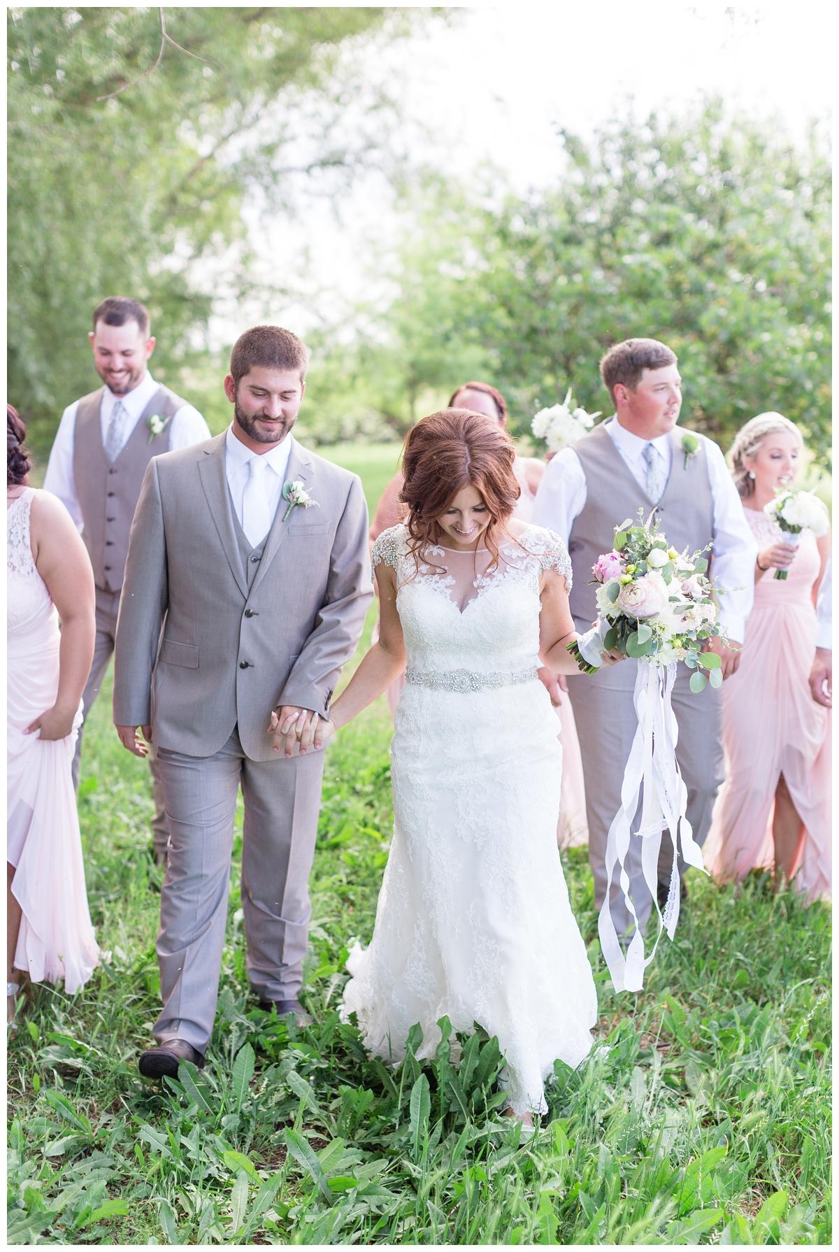 Private-Estate-Lake-Chico-California-Wedding_0332.jpg