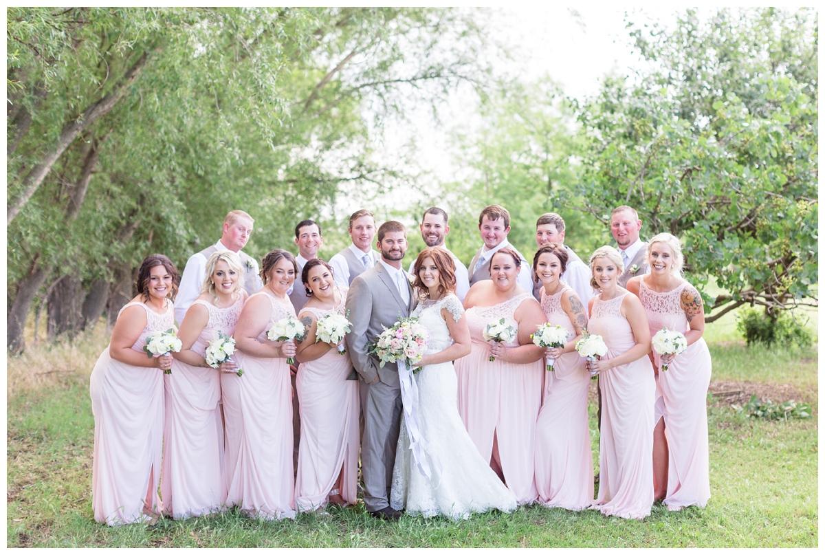 Private-Estate-Lake-Chico-California-Wedding_0333.jpg
