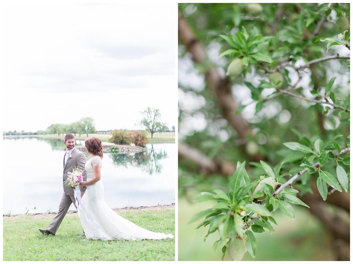 Private-Estate-Lake-Chico-California-Wedding_0356.jpg