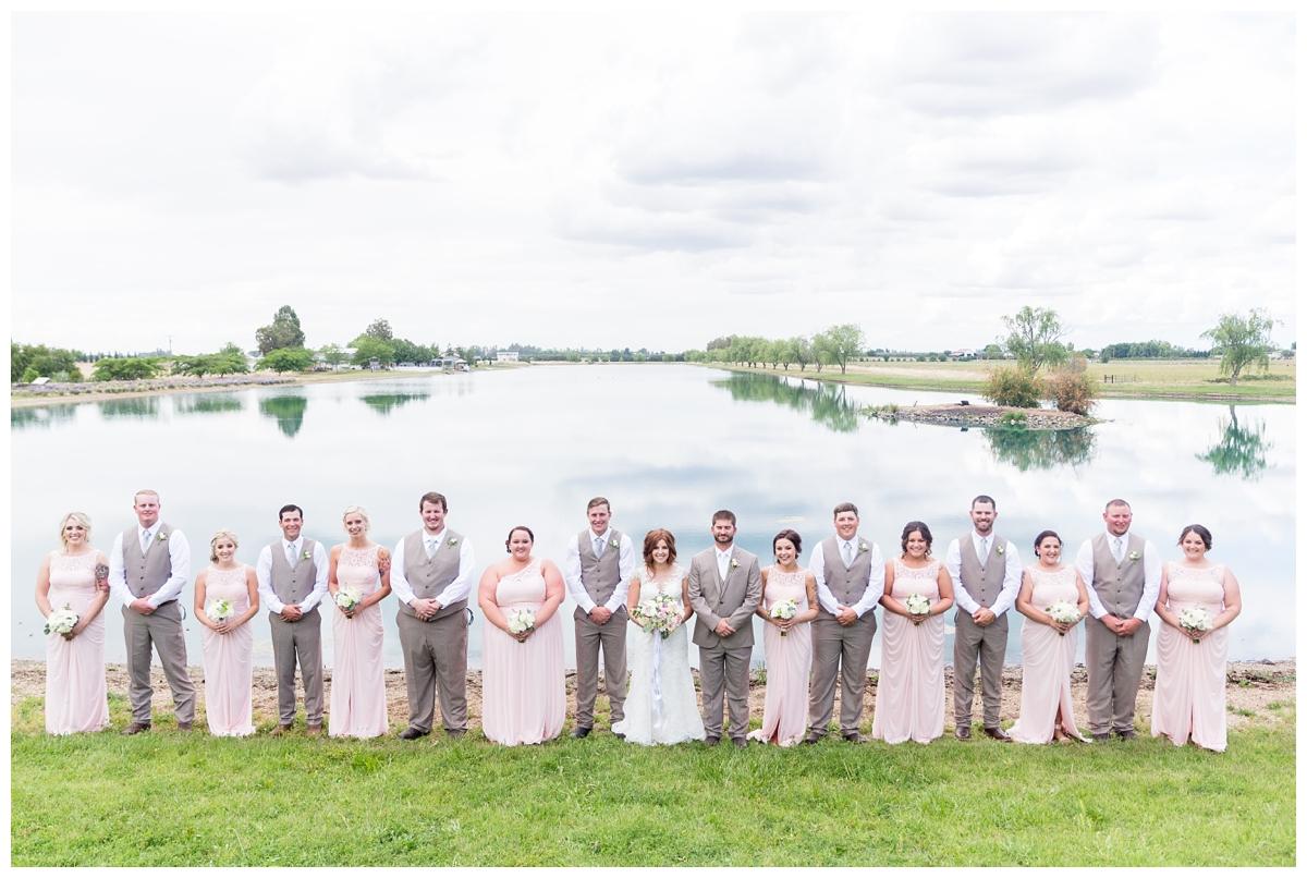 Private-Estate-Lake-Chico-California-Wedding_0341.jpg