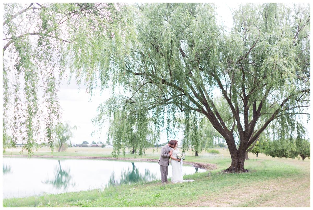 Private-Estate-Lake-Chico-California-Wedding_0358.jpg