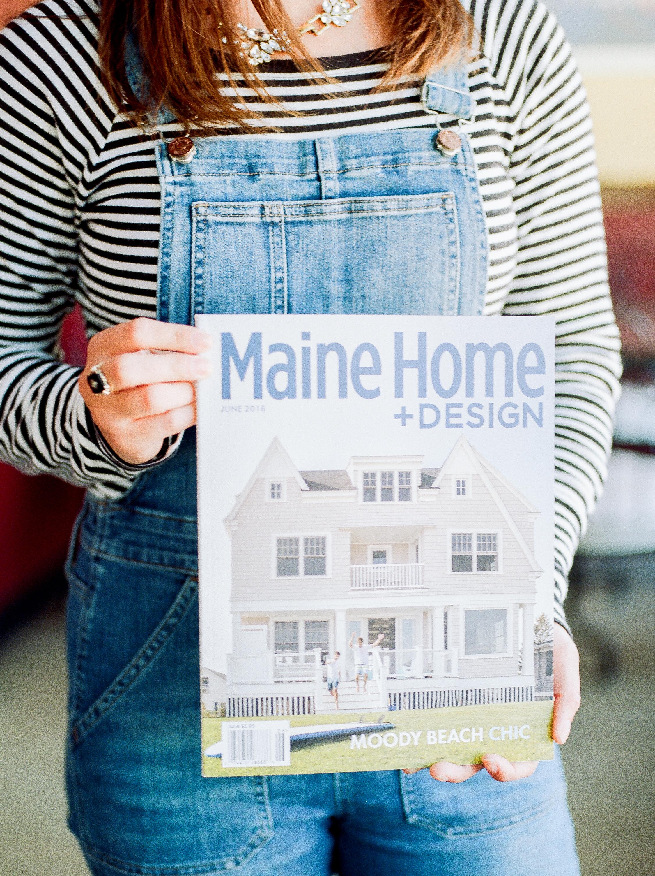 Portland-Maine-Lifestyle-Photographer-43.jpg