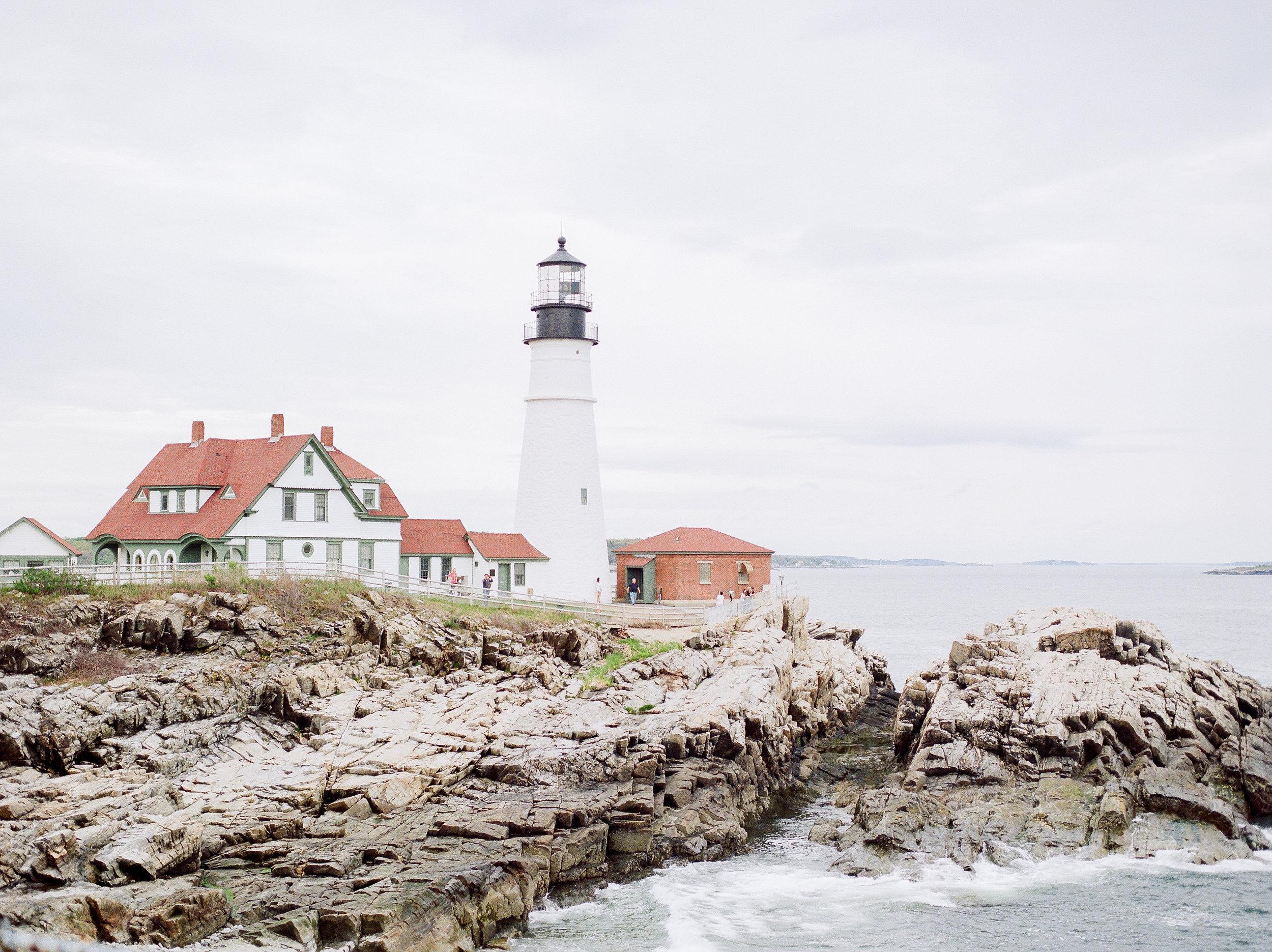 Portland-Maine-Lifestyle-Photographer-63.jpg