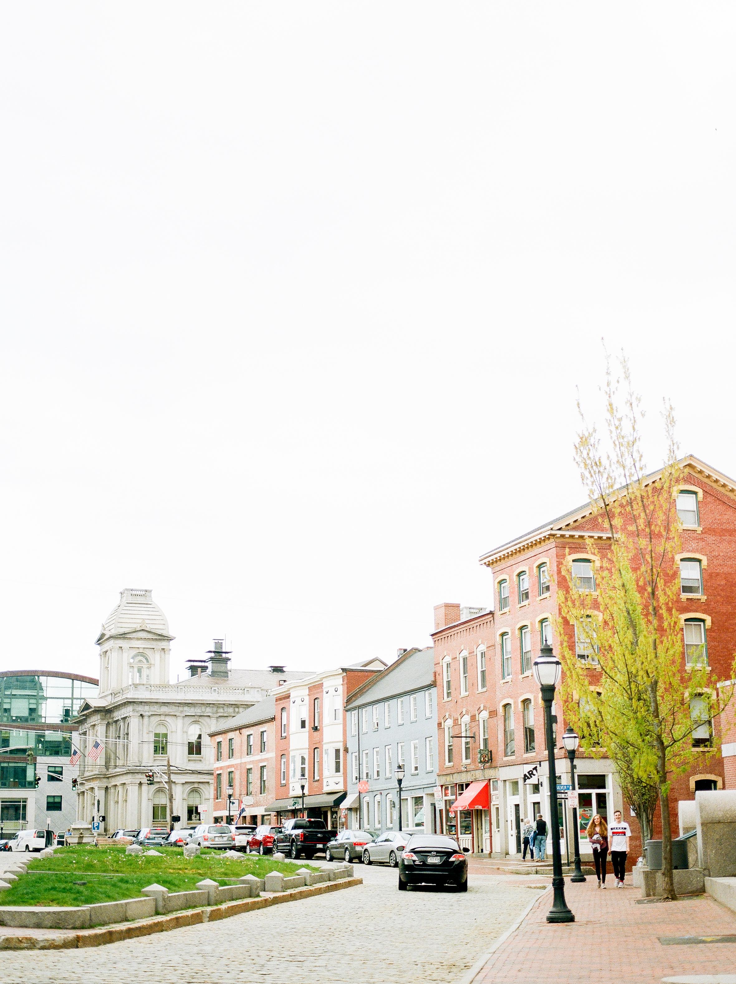 Portland-Maine-Lifestyle-Photographer-3.jpg