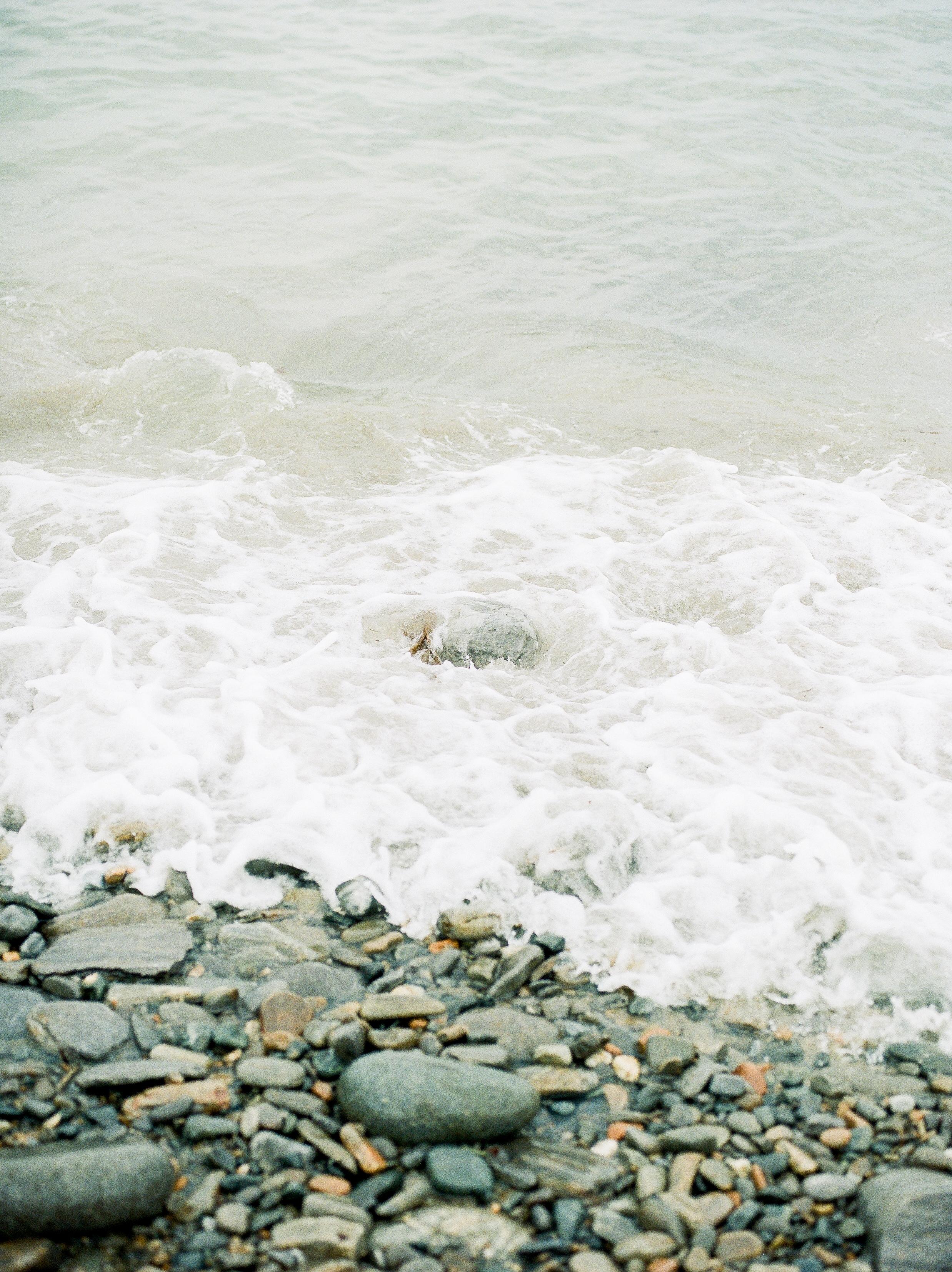 Portland-Maine-Lifestyle-Photographer-21.jpg