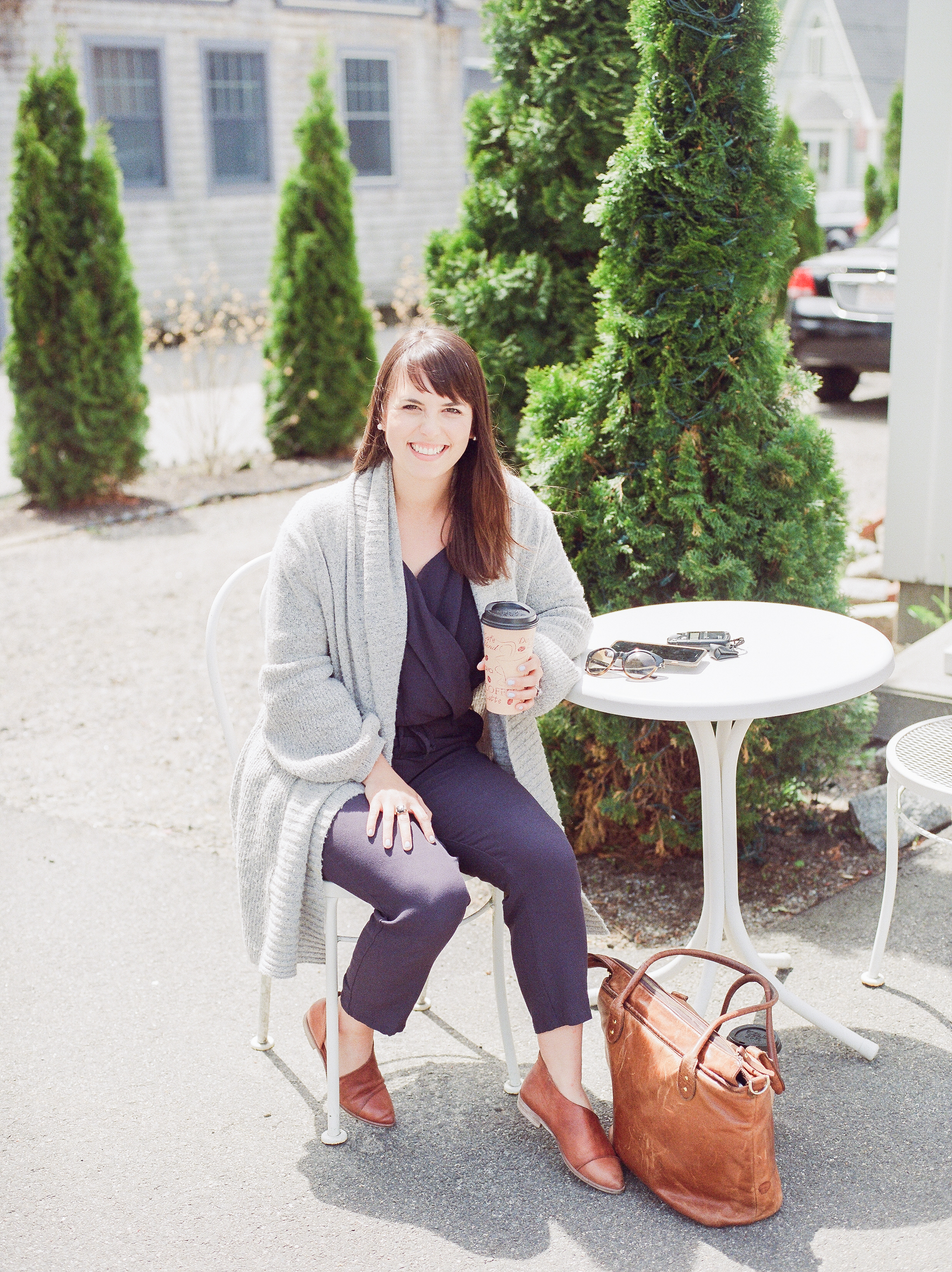 Portland-Maine-Lifestyle-Photographer-50.jpg