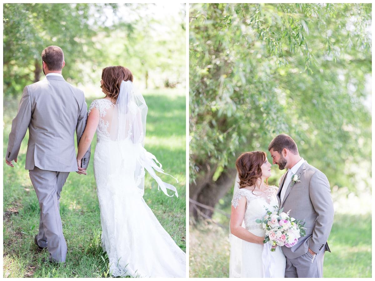 Private-Estate-Lake-Chico-California-Wedding_0352.jpg