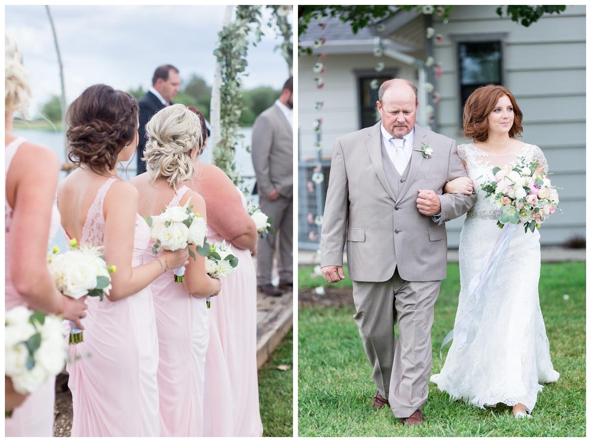 Private-Estate-Lake-Chico-California-Wedding_0364.jpg