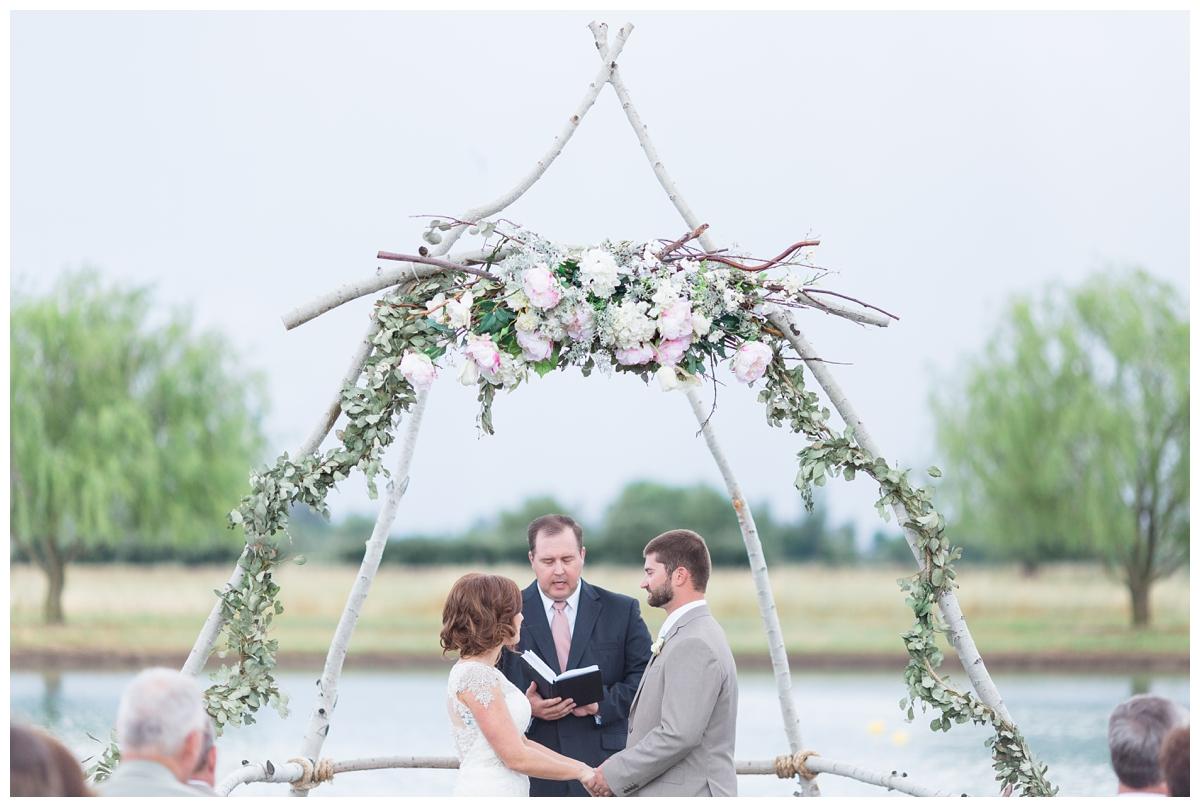 Private-Estate-Lake-Chico-California-Wedding_0368.jpg