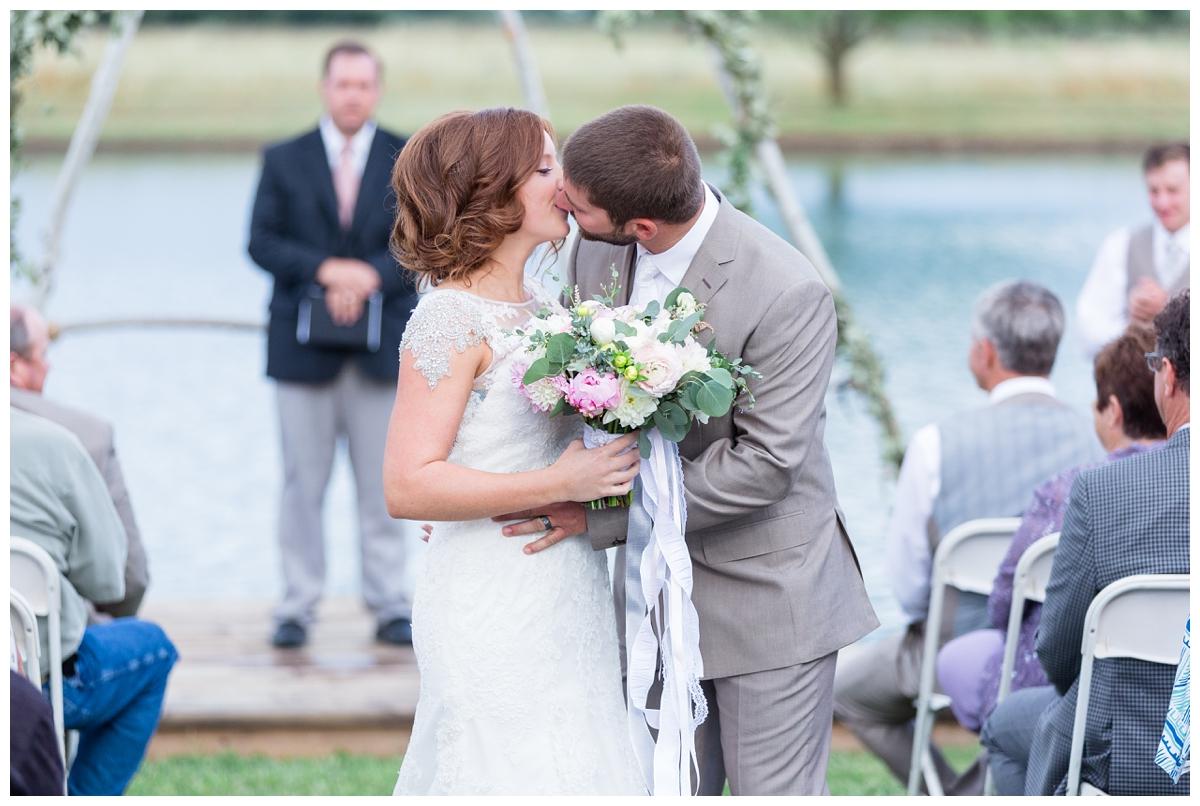 Private-Estate-Lake-Chico-California-Wedding_0375.jpg
