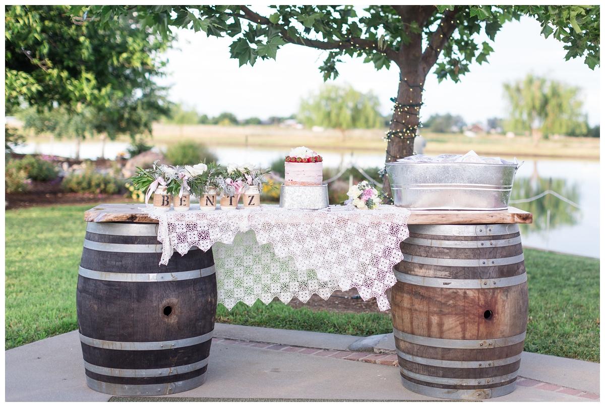 Private-Estate-Lake-Chico-California-Wedding_0379.jpg