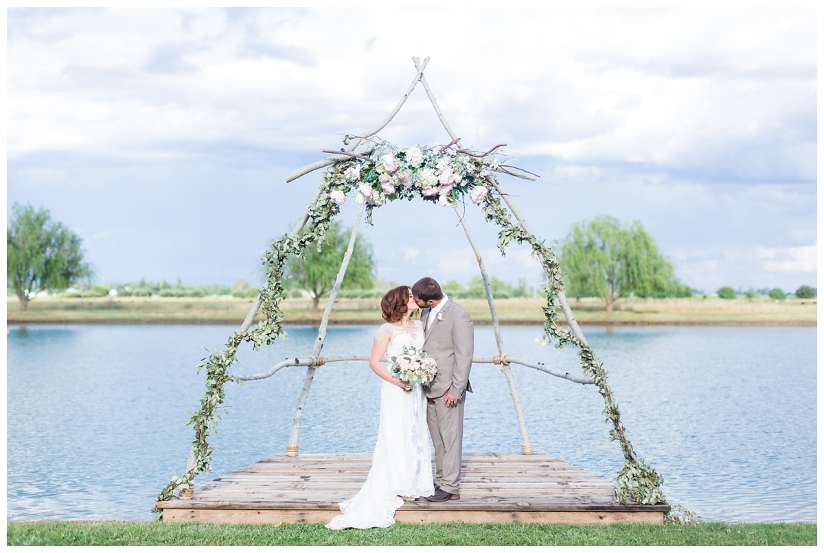 Private-Estate-Lake-Chico-California-Wedding_0377.jpg