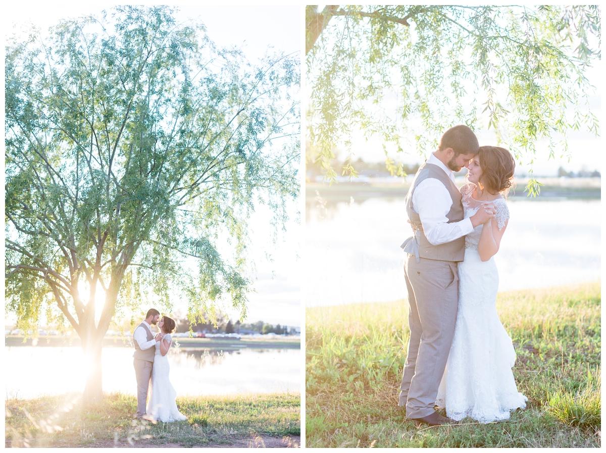 Private-Estate-Lake-Chico-California-Wedding_0383.jpg