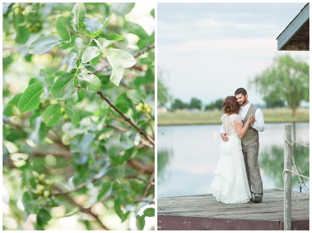 Private-Estate-Lake-Chico-California-Wedding_0388.jpg