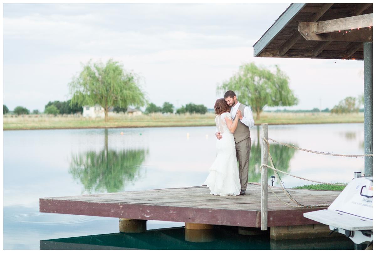 Private-Estate-Lake-Chico-California-Wedding_0414.jpg