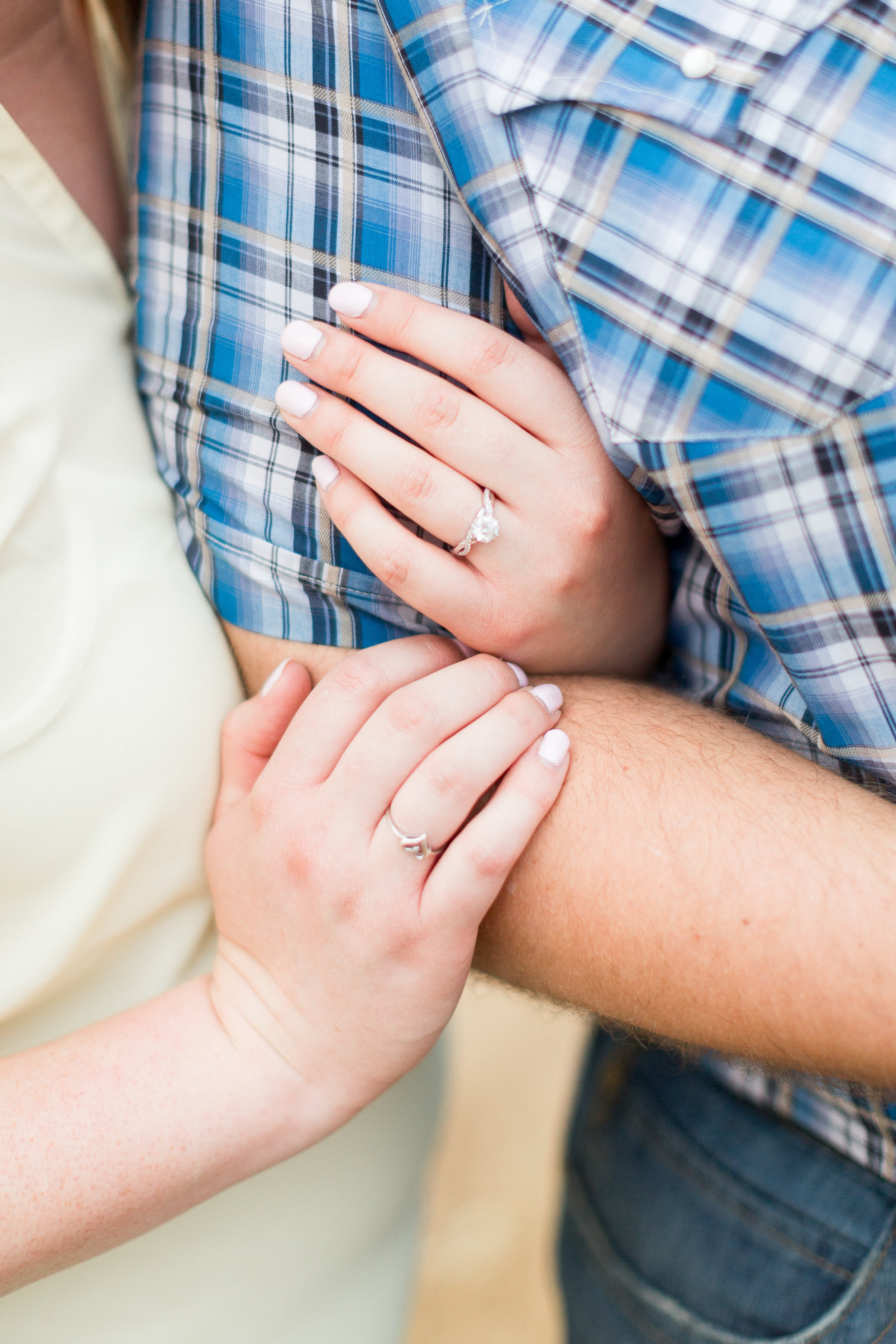 Upper-Bidwell-Park-Engagement-Photos-111.jpg