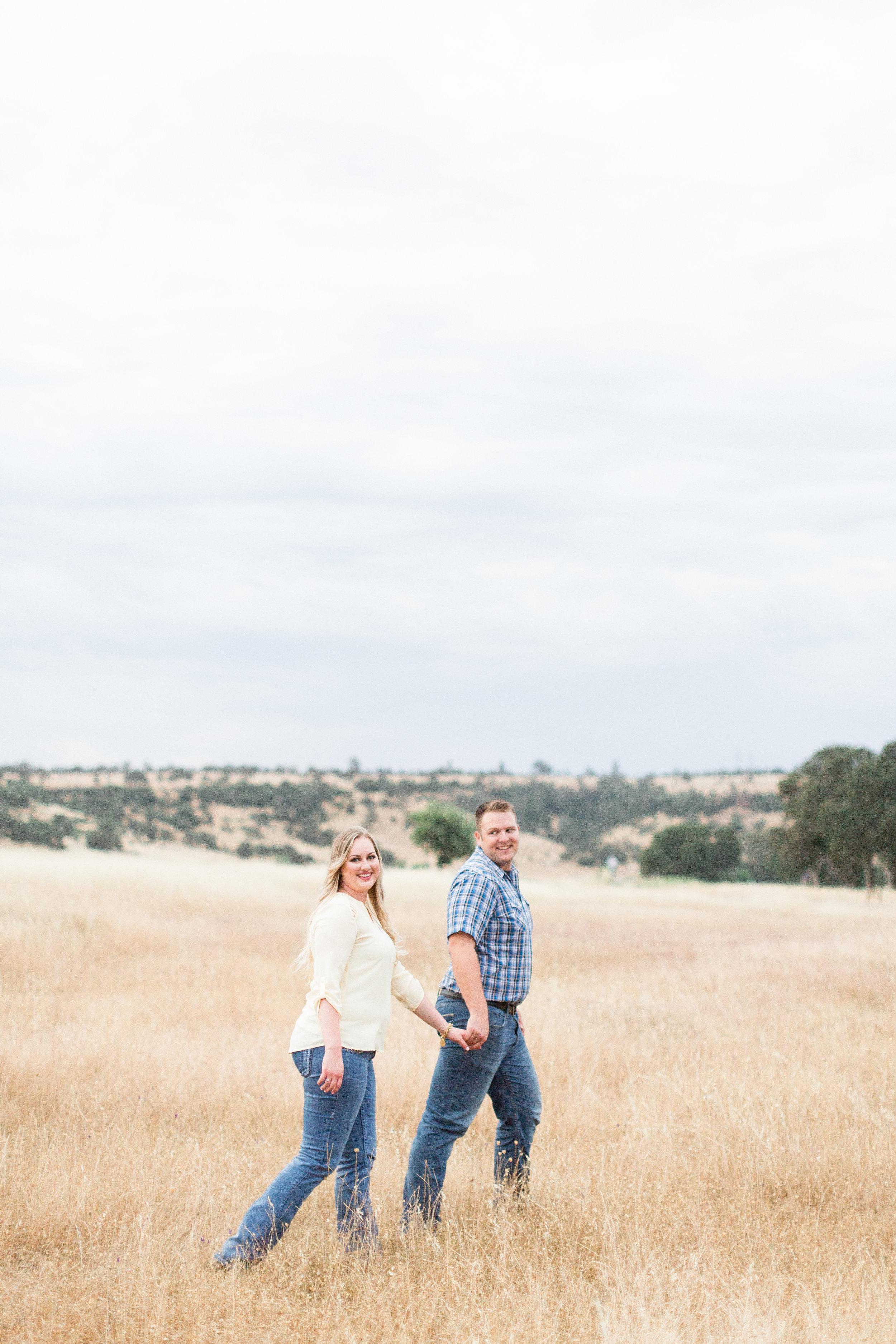 Upper-Bidwell-Park-Engagement-Photos-83.jpg