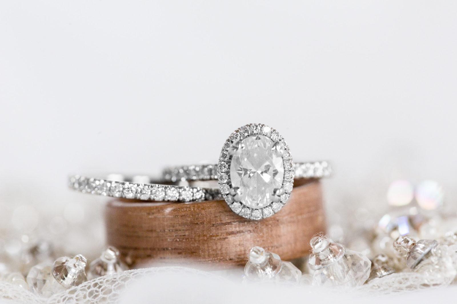 Kohl-Mansion-Wedding-Photographer-Palo-Altop-Wedding-3-of-13-e1459489347888-1600x1066.jpg