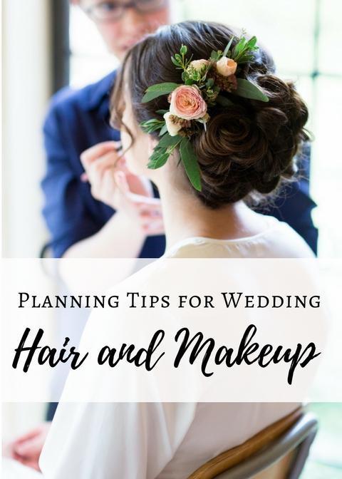 Copy-of-Wedding-Venue.jpg
