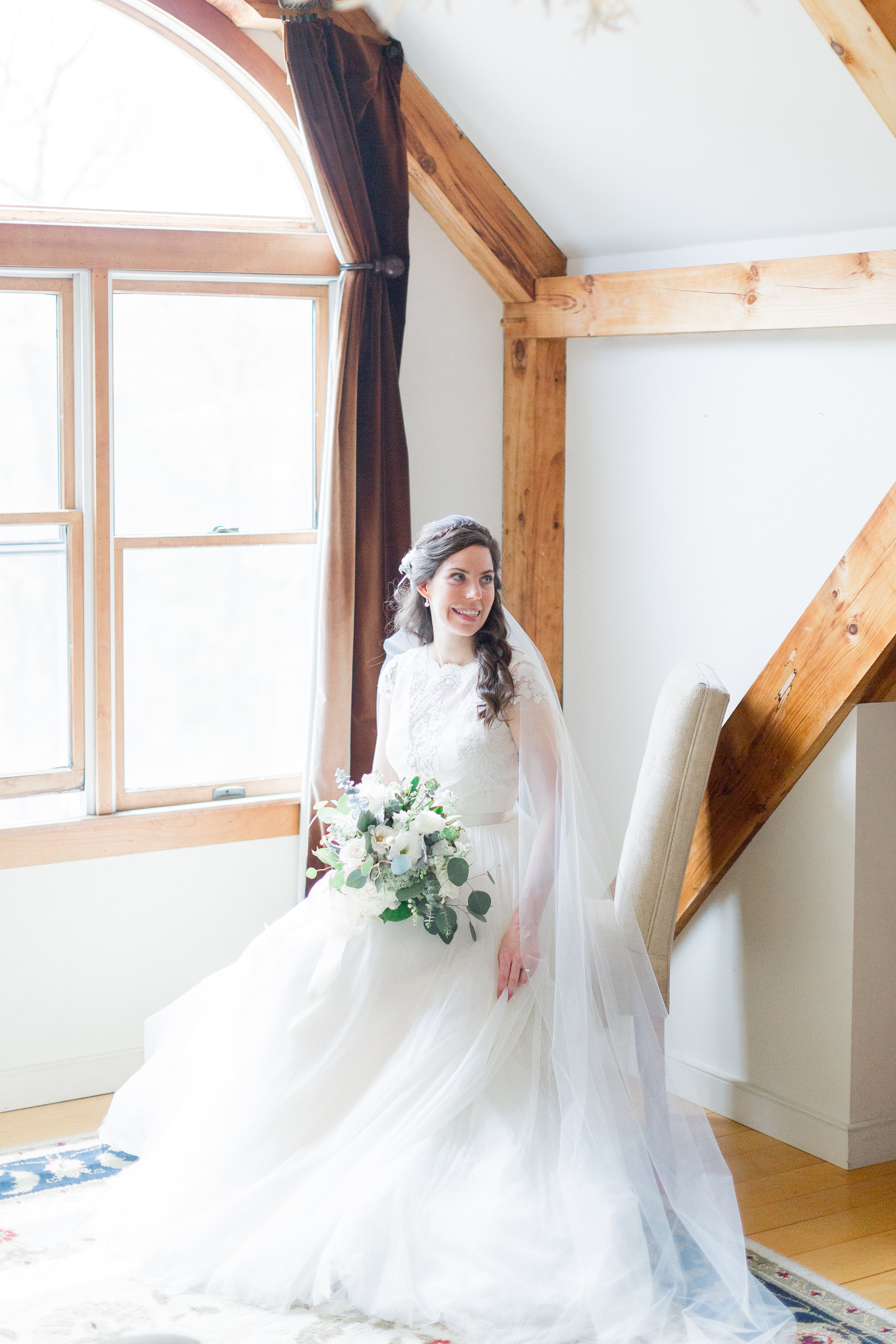 Maple-Rock-Farm-Kennebunkport-Maine-Wedding-Photos (67 of 277).jpg