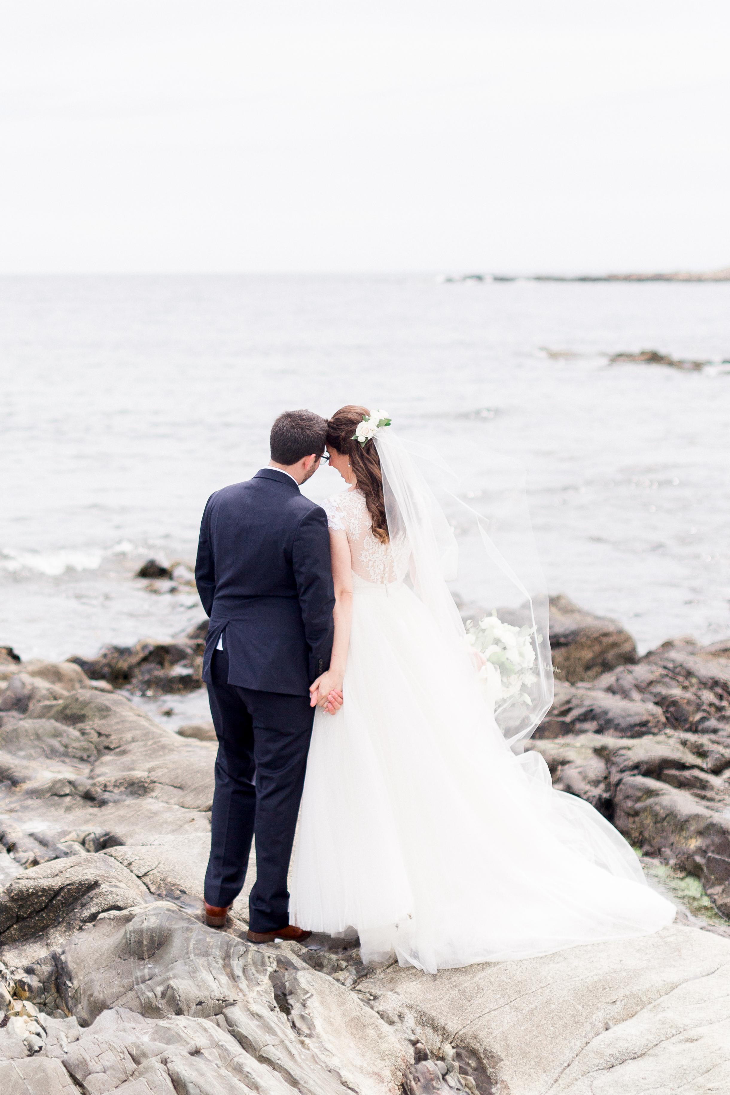 Maple-Rock-Farm-Kennebunkport-Maine-Wedding-Photos (111 of 277).jpg
