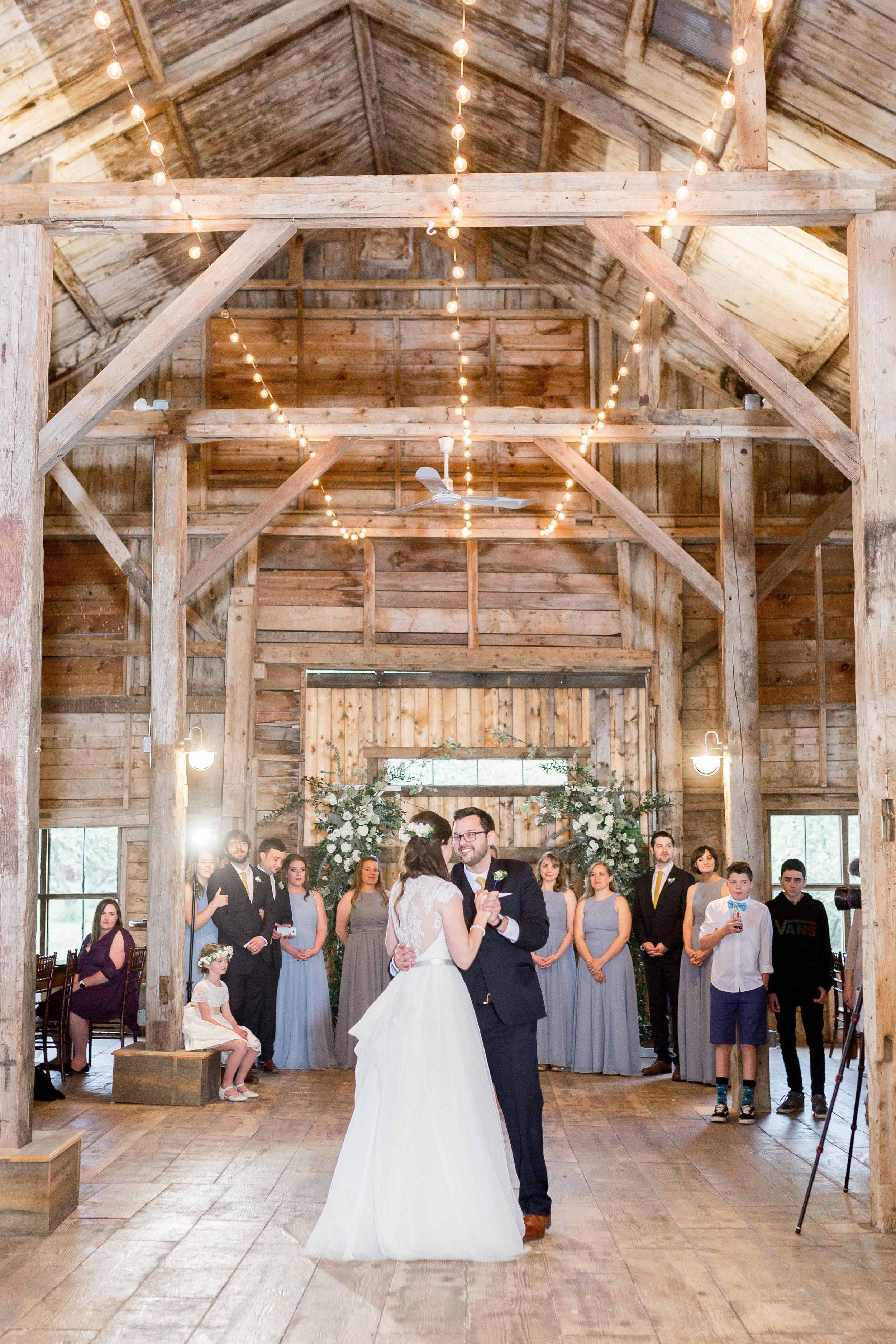 Maple-Rock-Farm-Kennebunkport-Maine-Wedding-Photos (243 of 277).jpg
