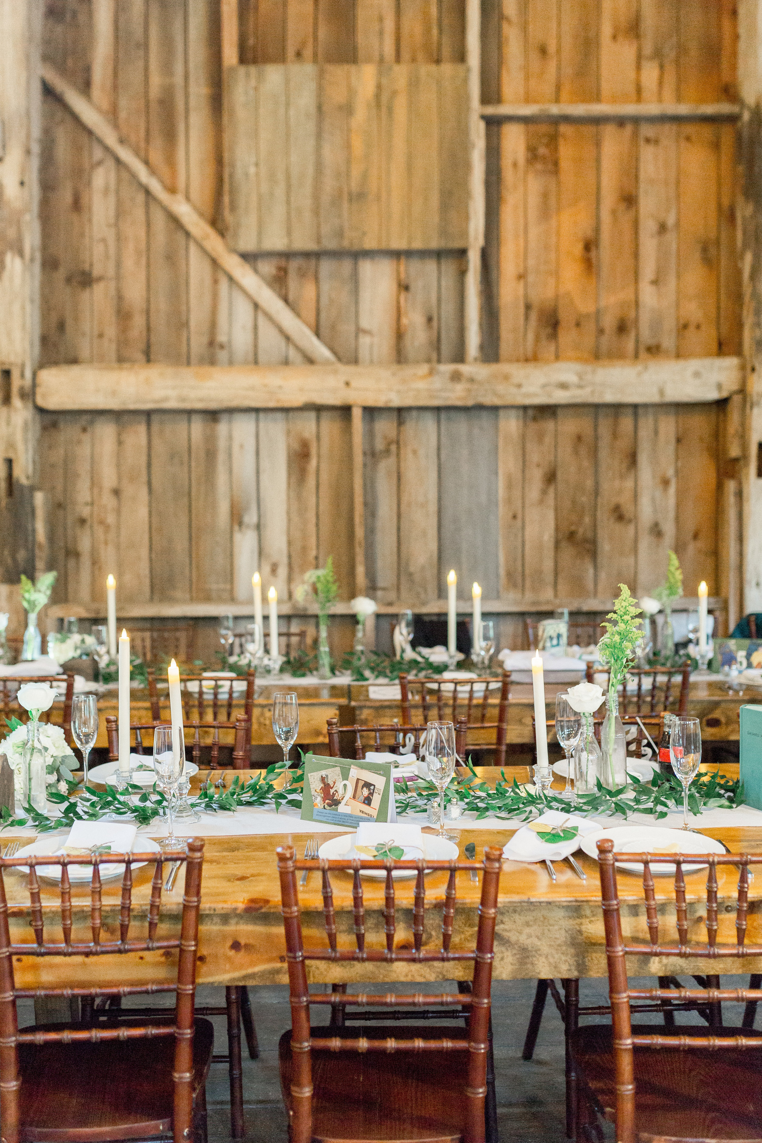 Maple-Rock-Farm-Kennebunkport-Maine-Wedding-Photos (238 of 277).jpg