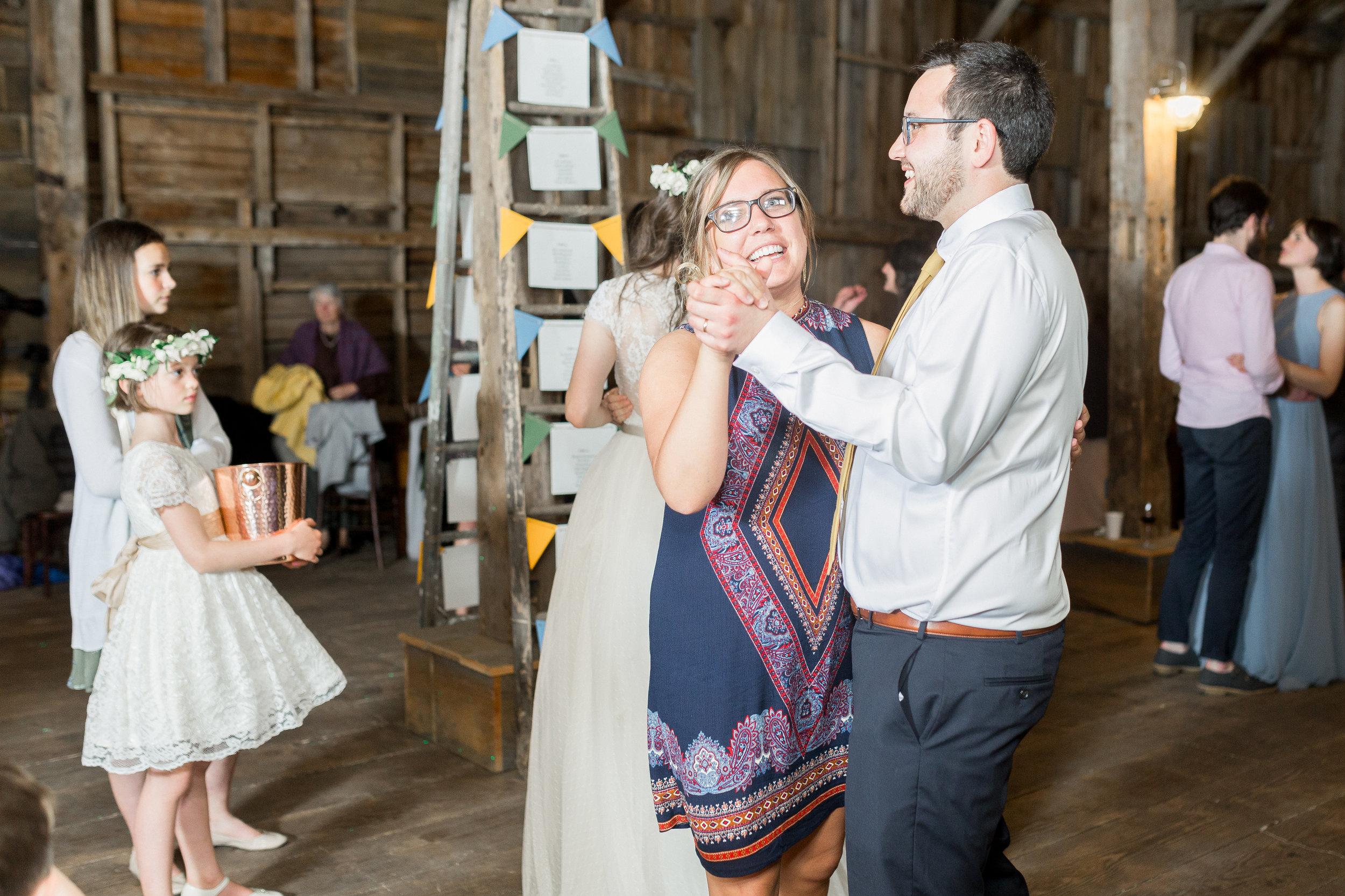 Maple-Rock-Farm-Kennebunkport-Maine-Wedding-Photos (271 of 277).jpg