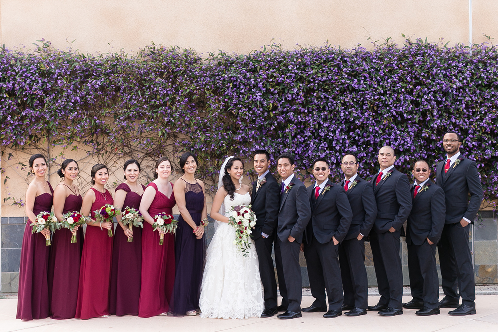 bay-area-wedding-photographer-canyon-view-chris-lexie183of395.jpg