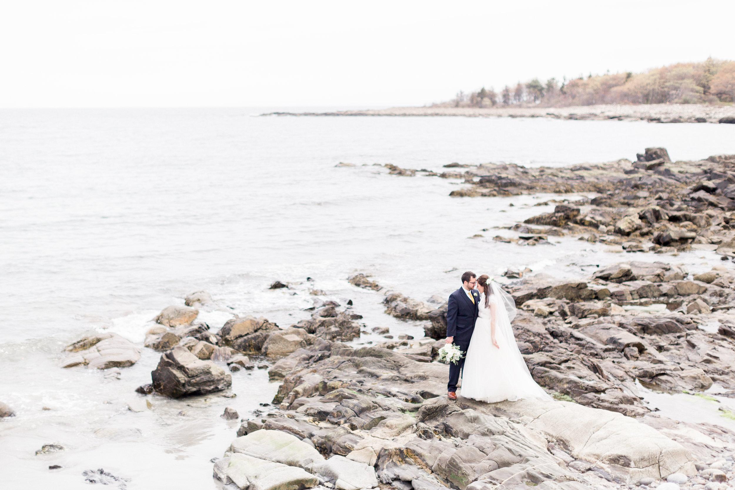 Maple-Rock-Farm-Kennebunkport-Maine-Wedding-Photos (95 of 277).jpg