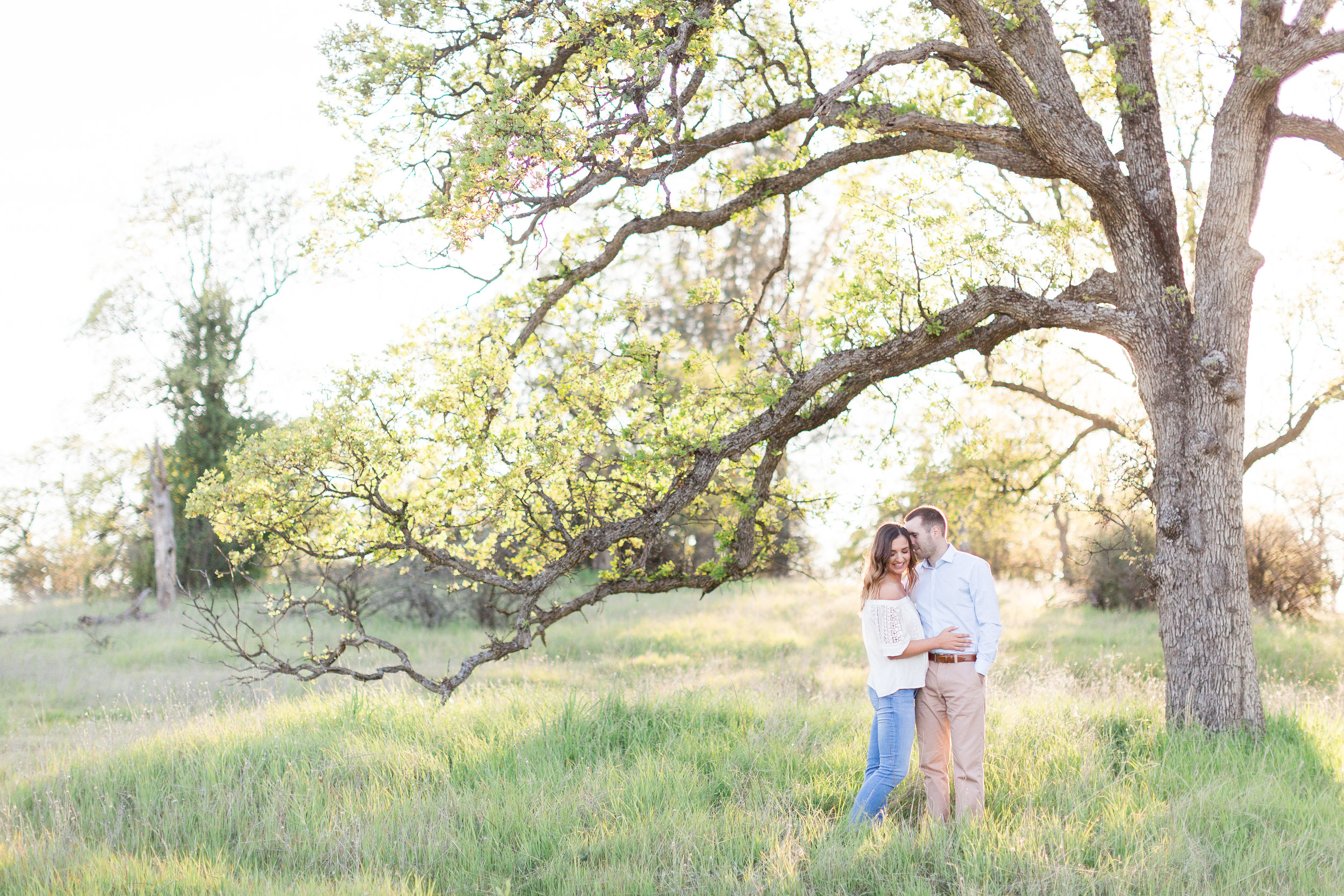 Upper-Park-Chico-Engagement-Photos-59.jpg