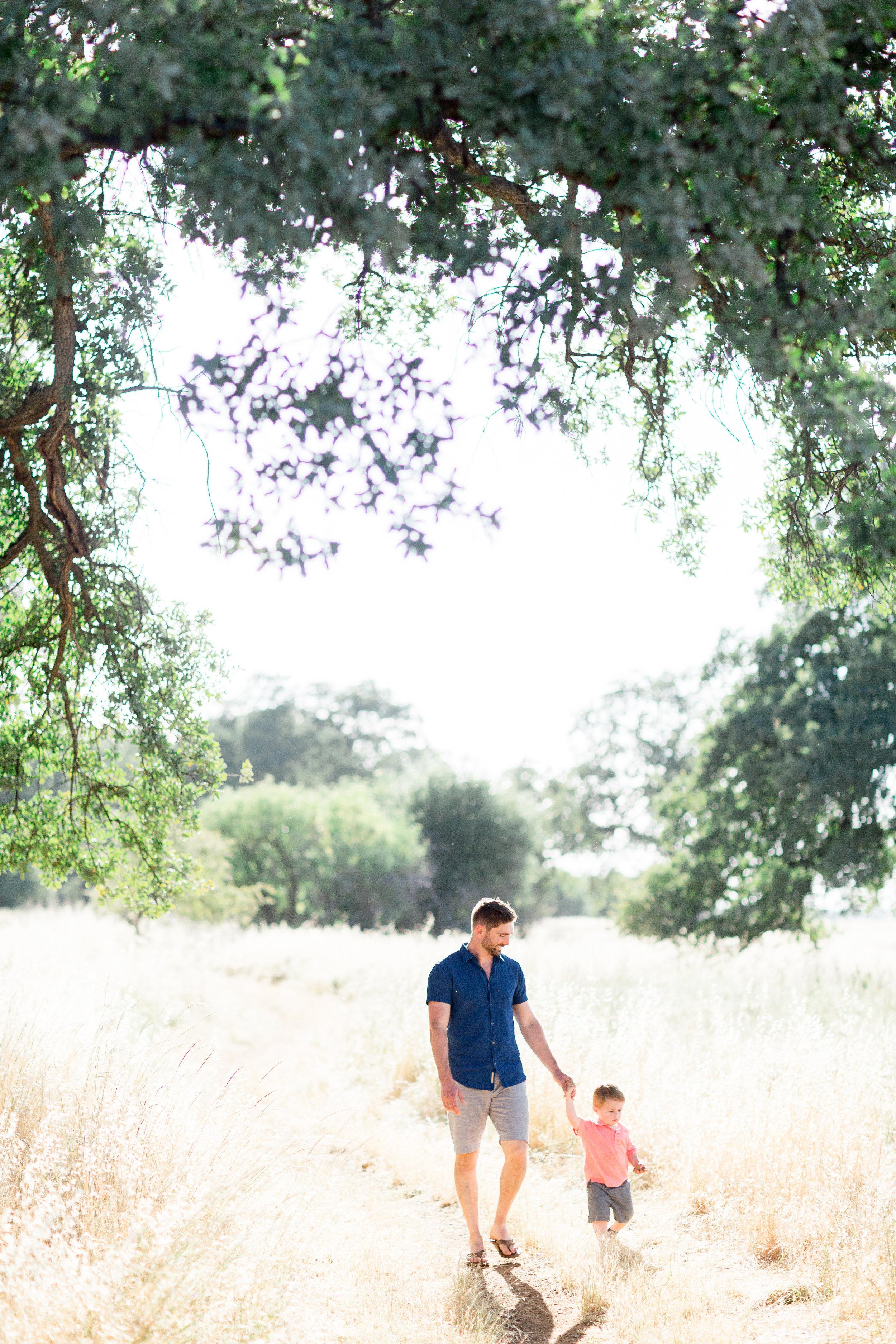Chico-Family-Photographer-113.jpg