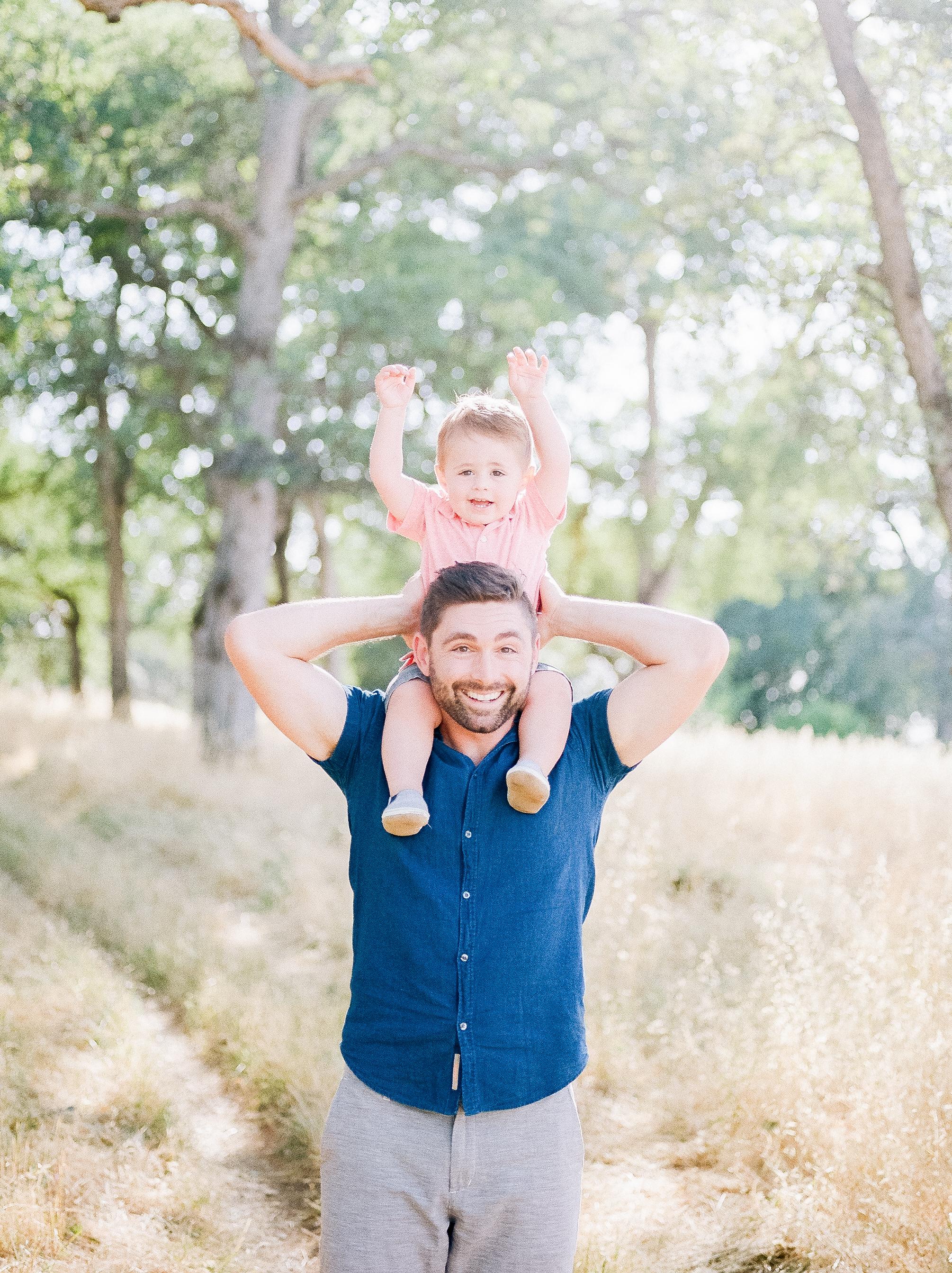 Chico-Family-Photographer-16.jpg