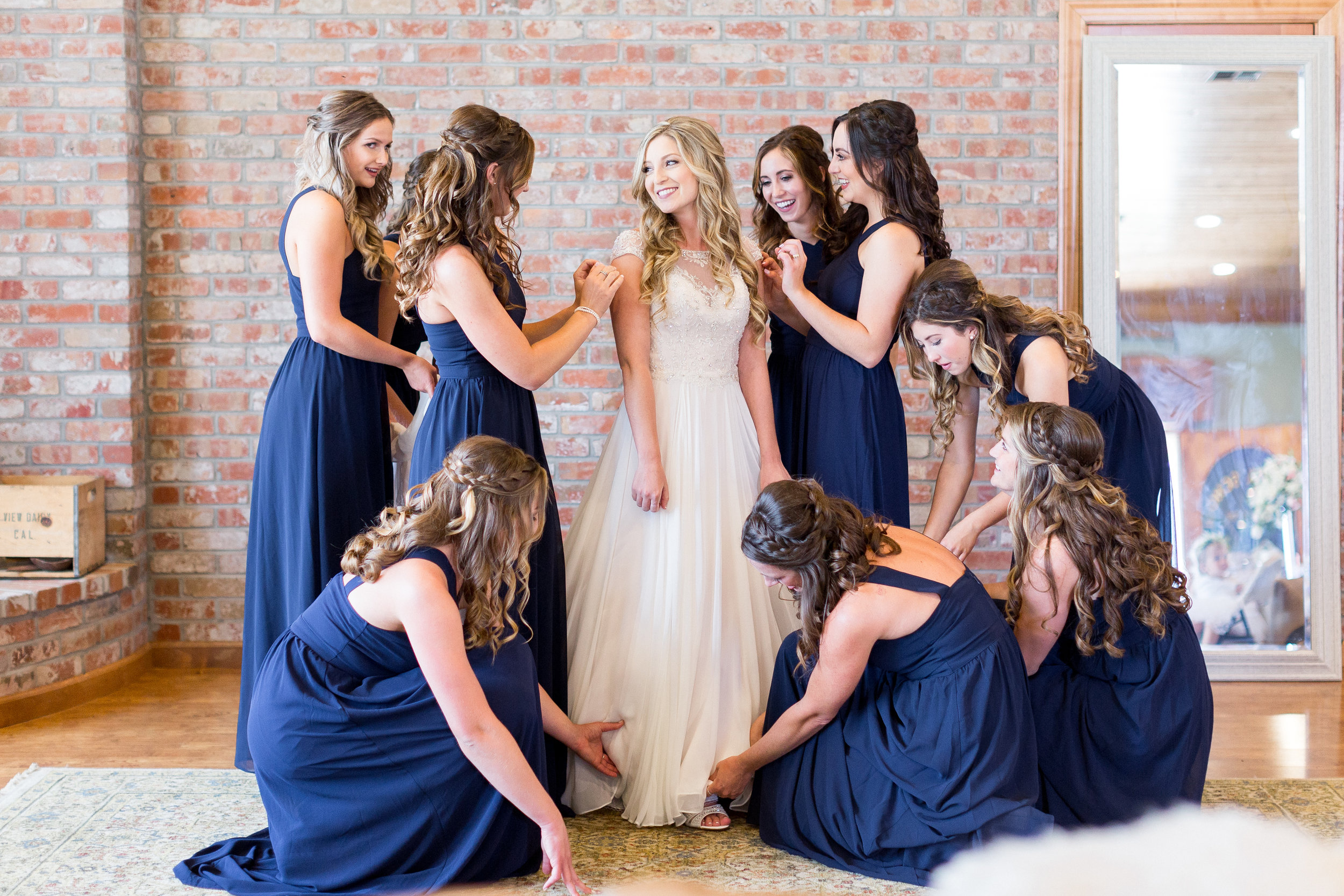 A-Private-Ranch-Northern-California-Wedding (39 of 229).jpg