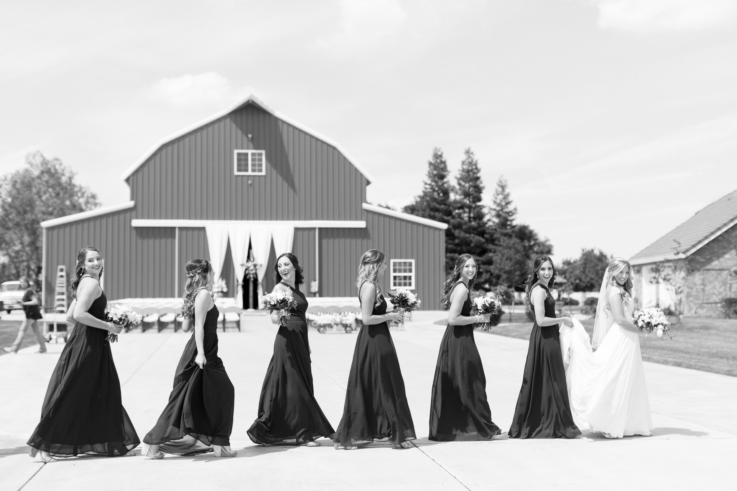 A-Private-Ranch-Northern-California-Wedding (58 of 229).jpg