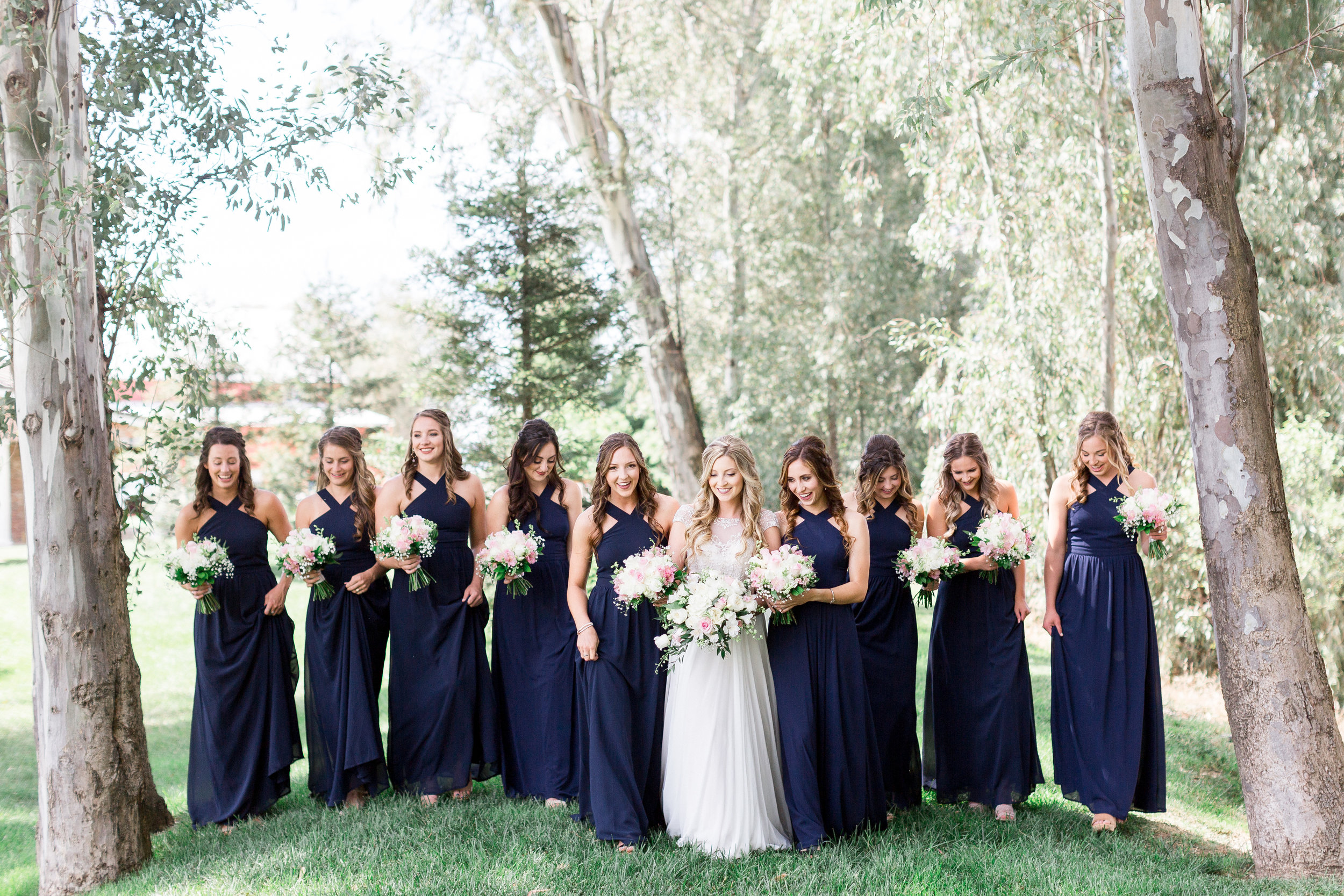 A-Private-Ranch-Northern-California-Wedding (67 of 229).jpg
