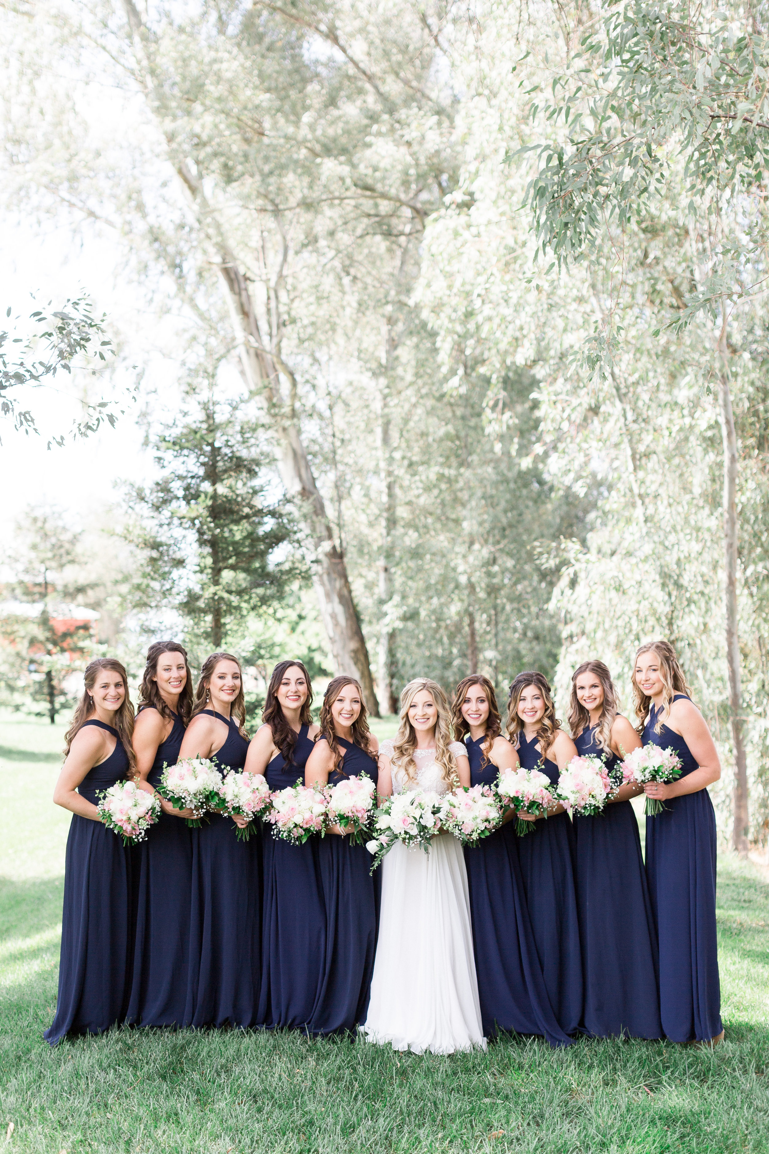 A-Private-Ranch-Northern-California-Wedding (66 of 229).jpg