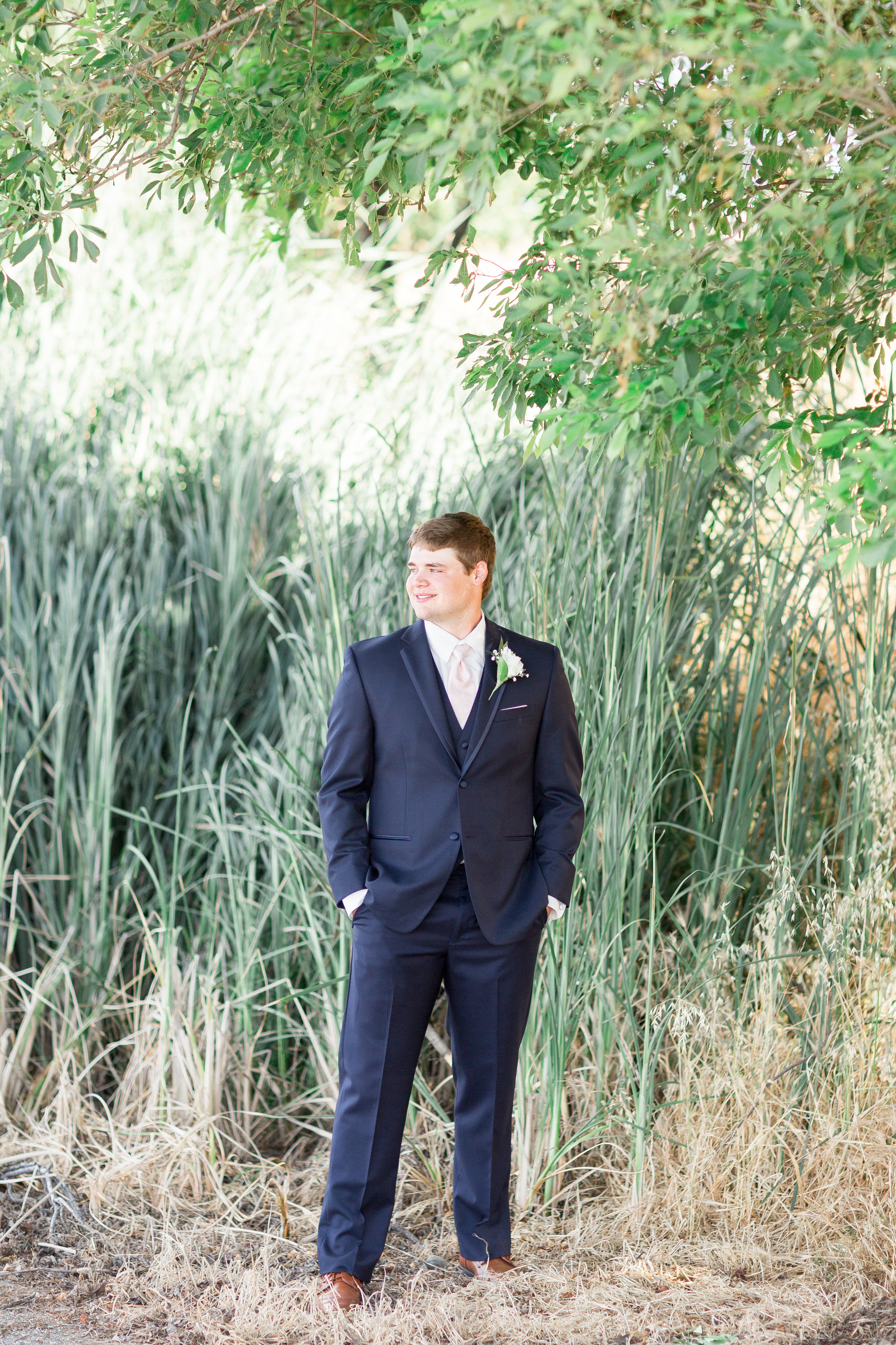 A-Private-Ranch-Northern-California-Wedding (93 of 229).jpg