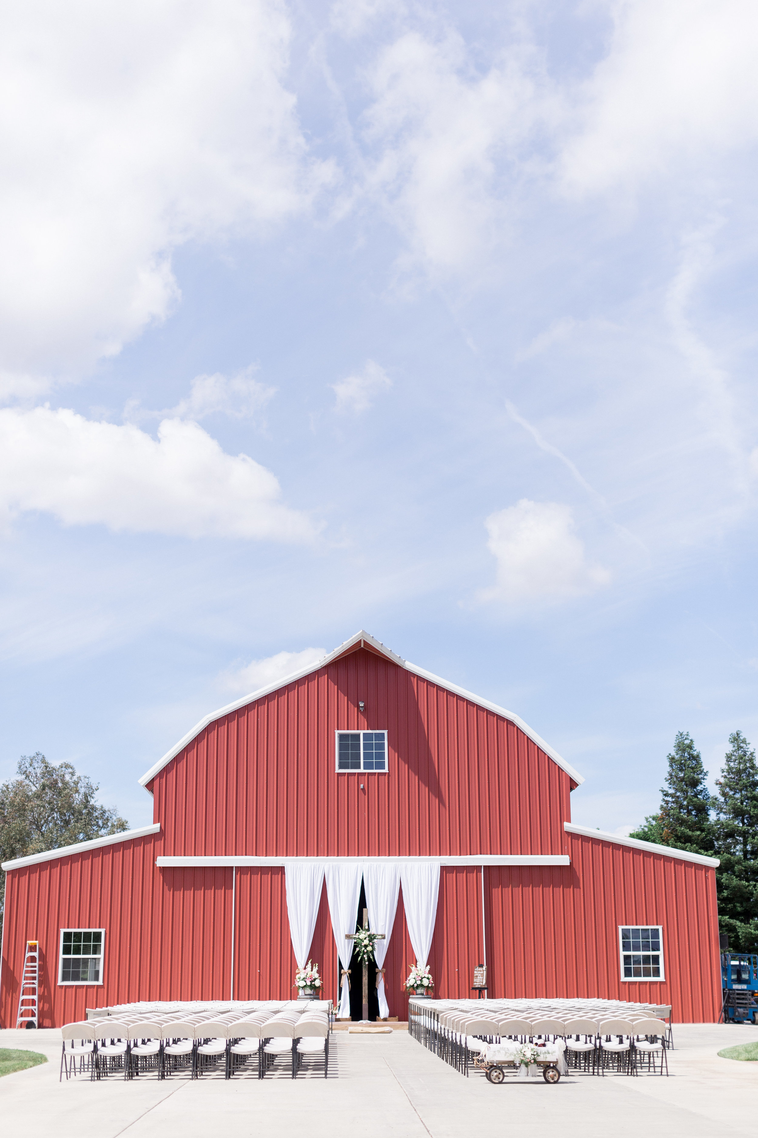 A-Private-Ranch-Northern-California-Wedding (57 of 229).jpg