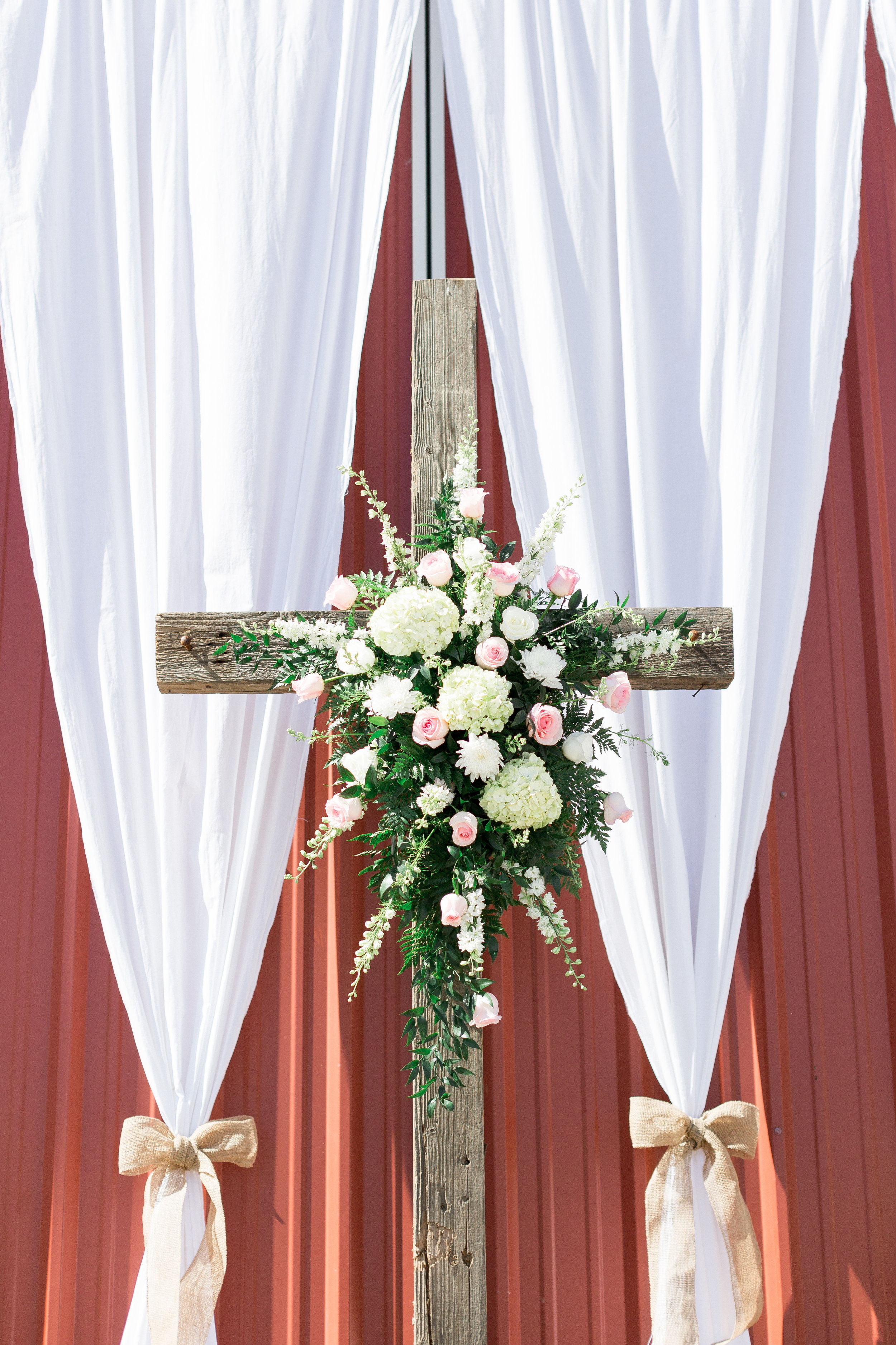 A-Private-Ranch-Northern-California-Wedding (107 of 229).jpg
