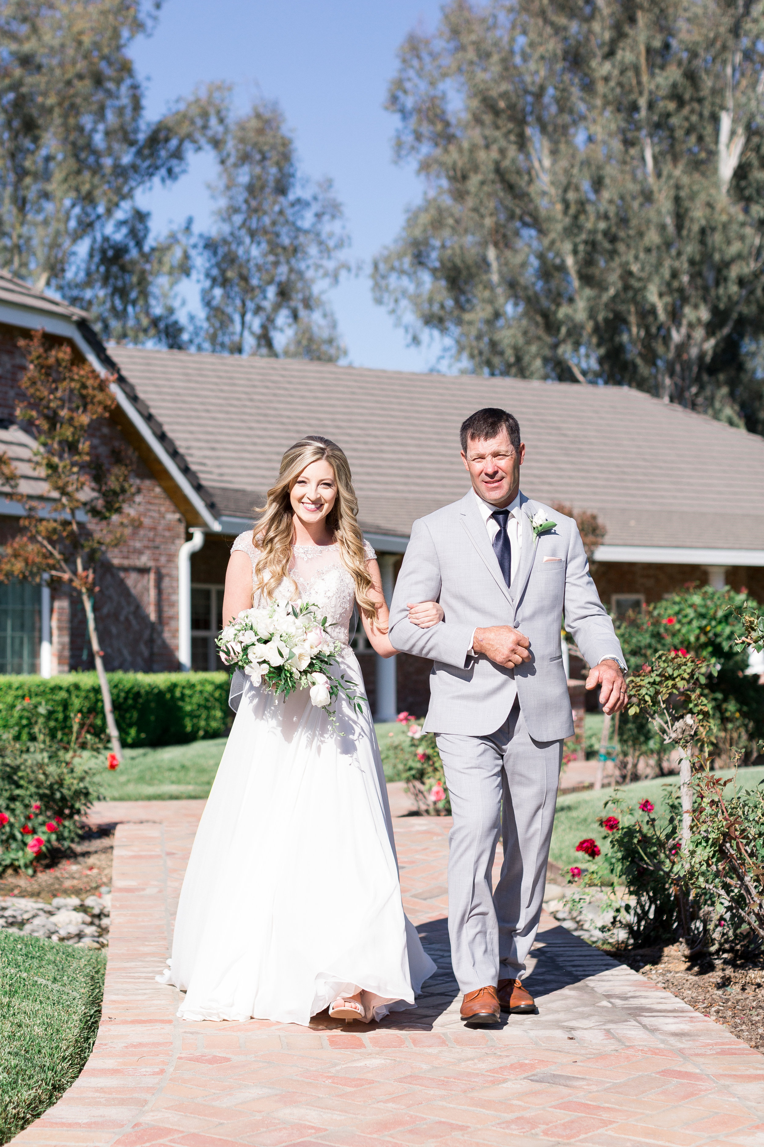 A-Private-Ranch-Northern-California-Wedding (122 of 229).jpg