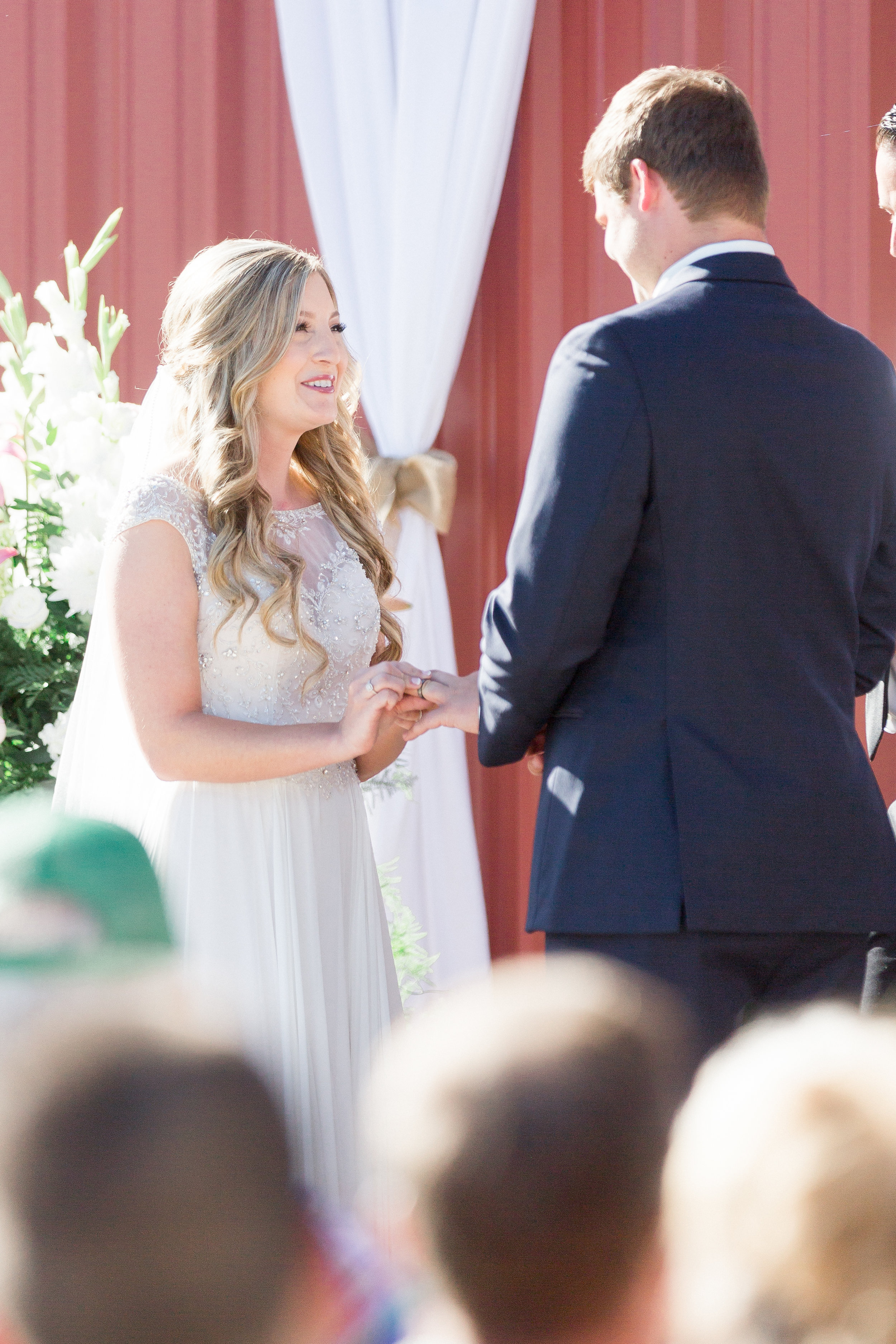 A-Private-Ranch-Northern-California-Wedding (142 of 229).jpg