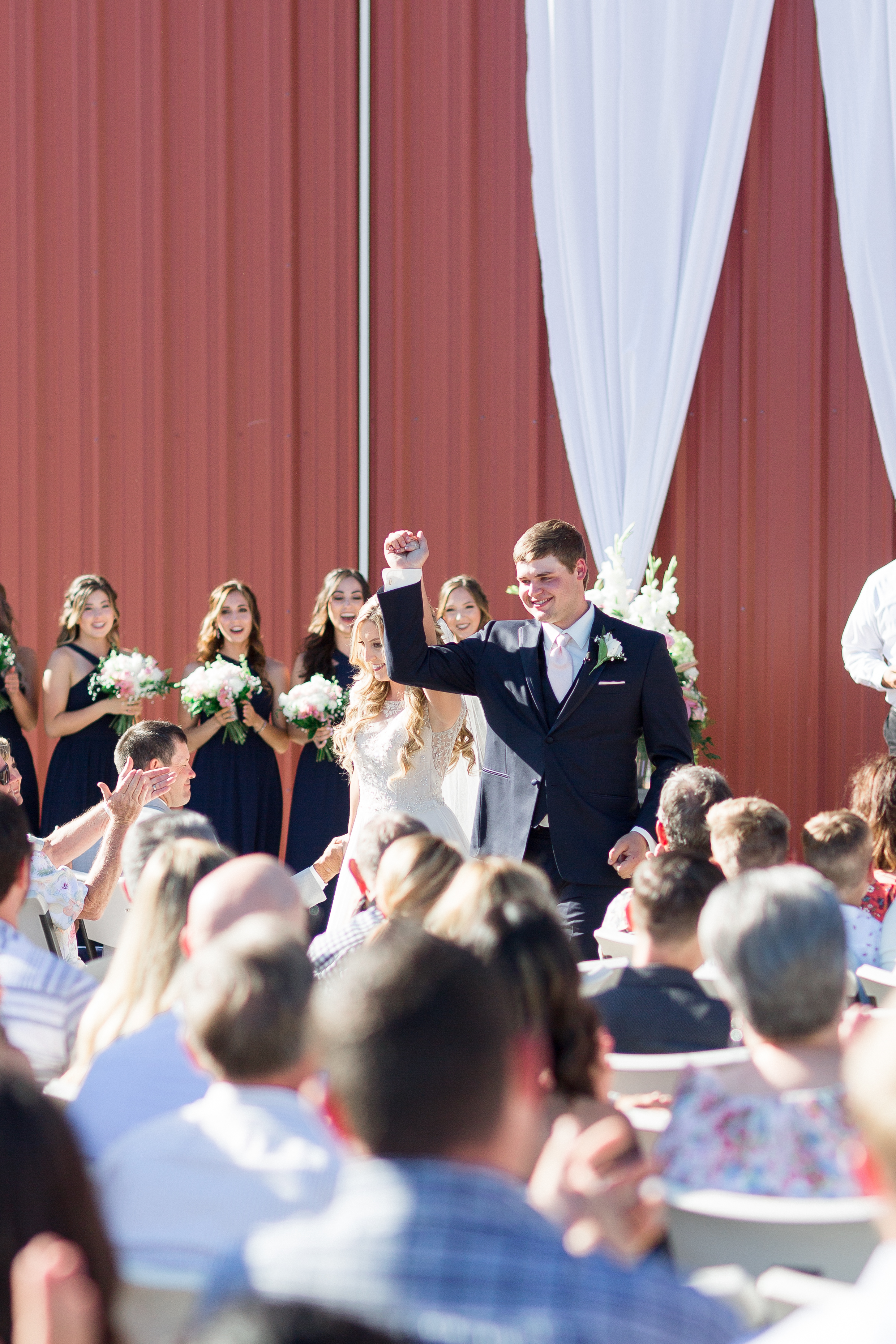 A-Private-Ranch-Northern-California-Wedding (145 of 229).jpg