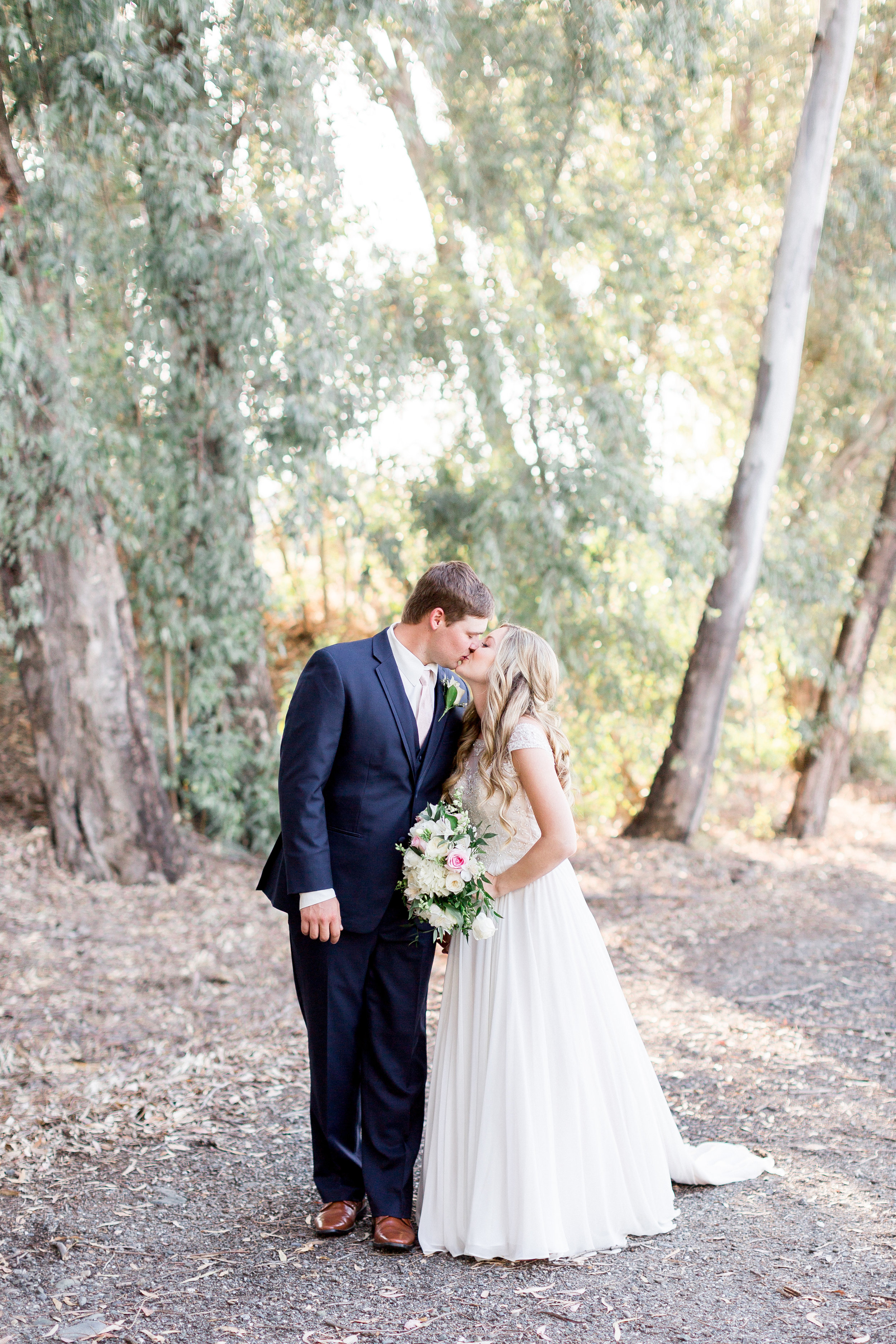 A-Private-Ranch-Northern-California-Wedding (185 of 229).jpg