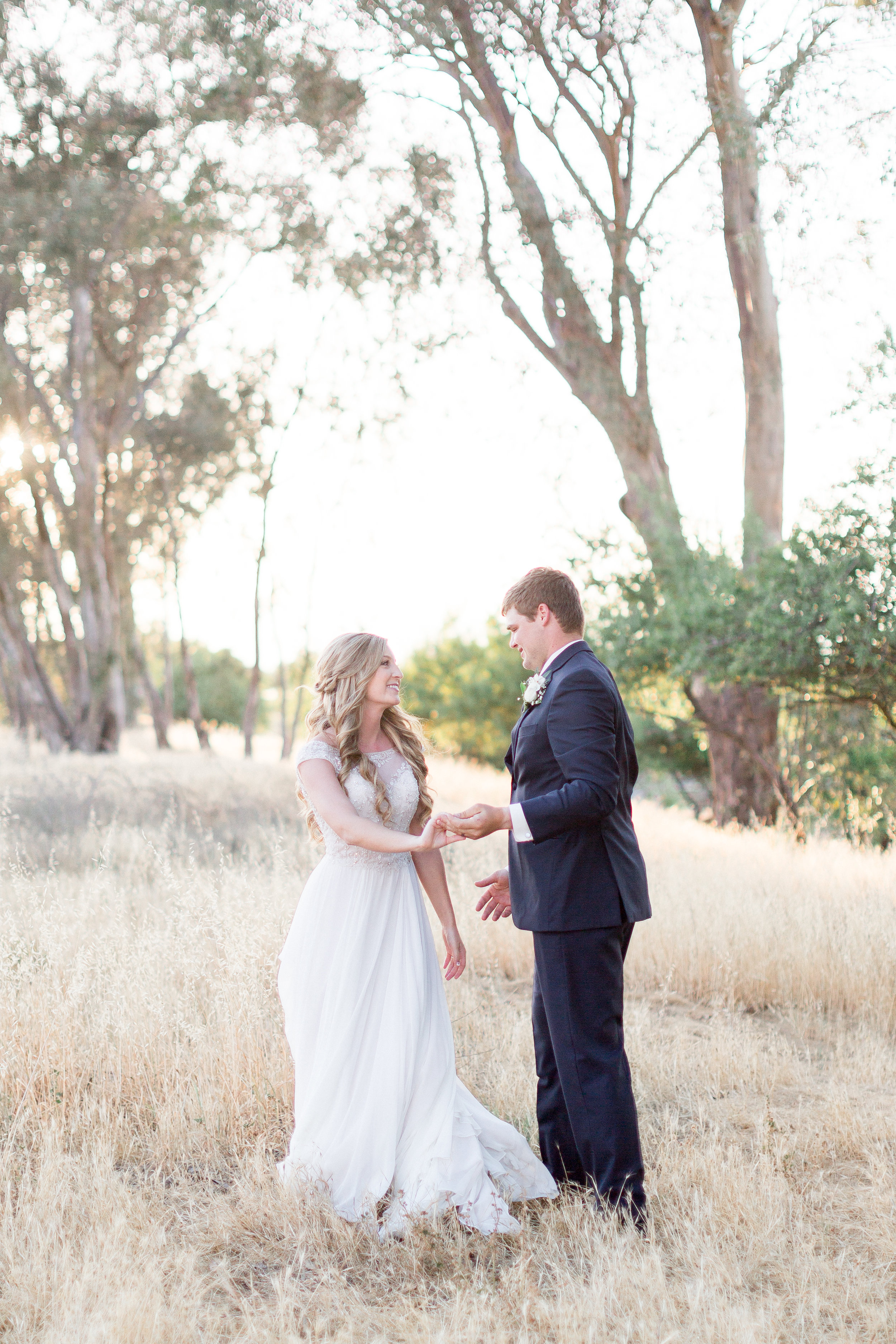 A-Private-Ranch-Northern-California-Wedding (202 of 229).jpg