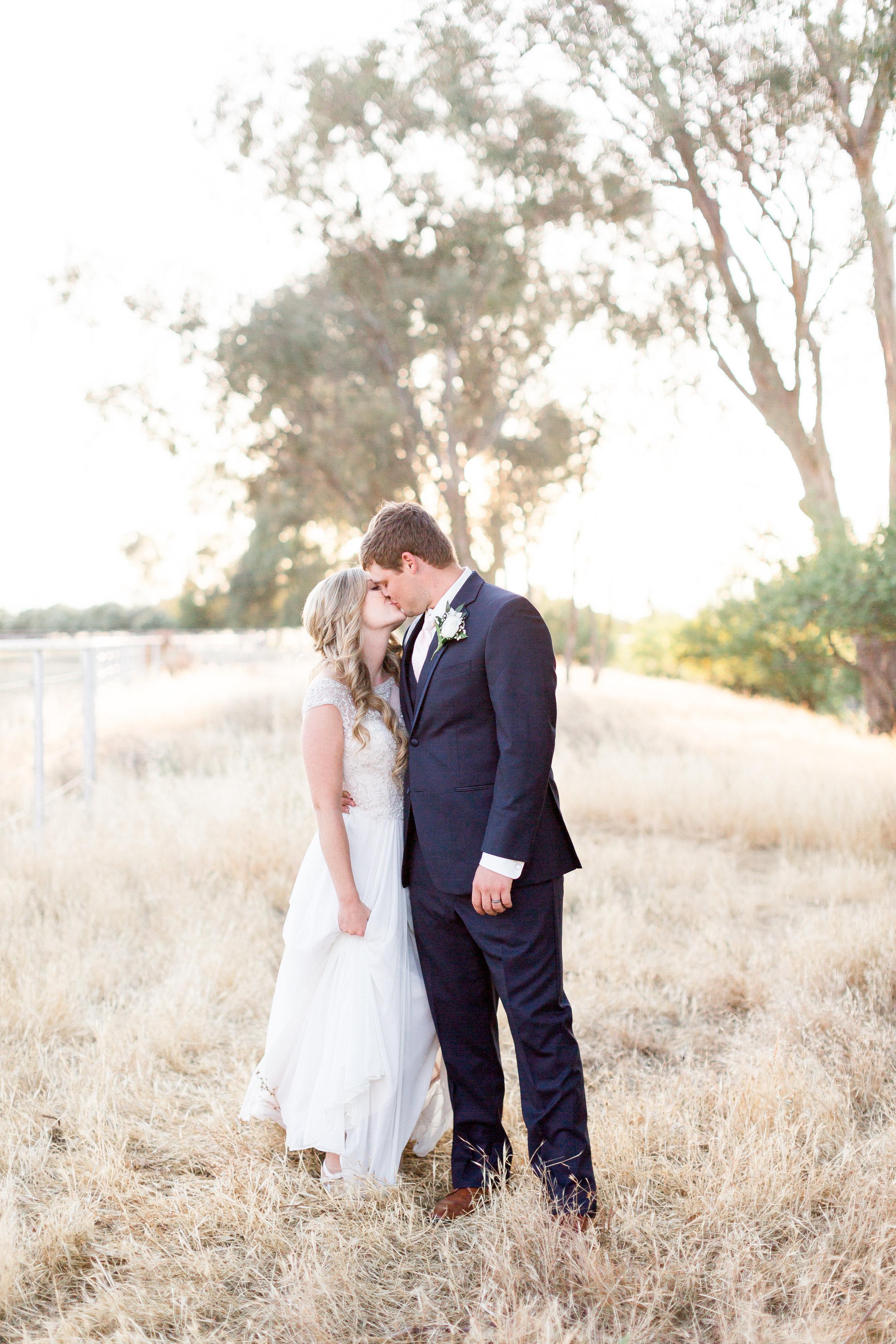 A-Private-Ranch-Northern-California-Wedding-1.jpg