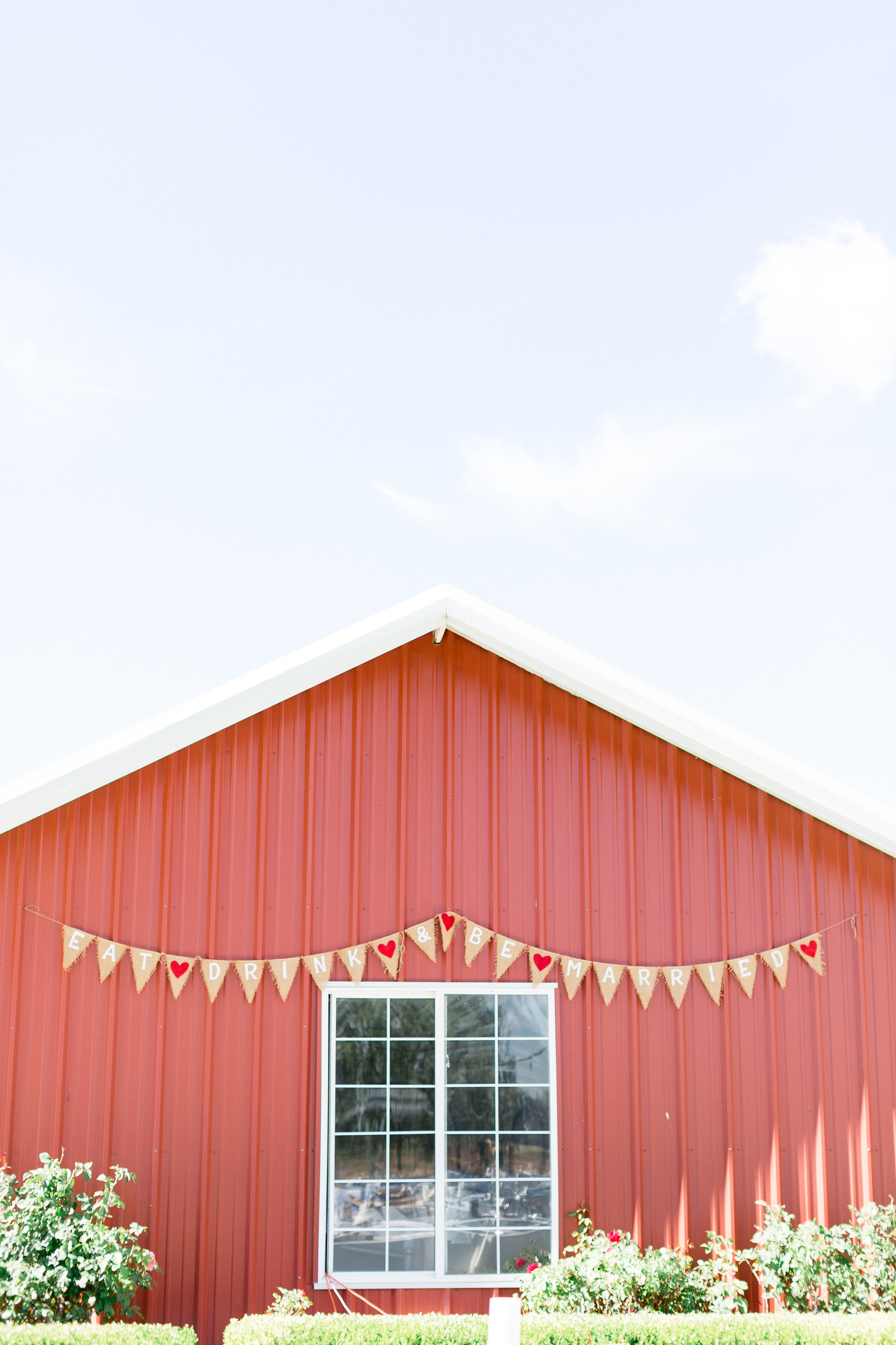 A-Private-Ranch-Northern-California-Wedding (112 of 229).jpg